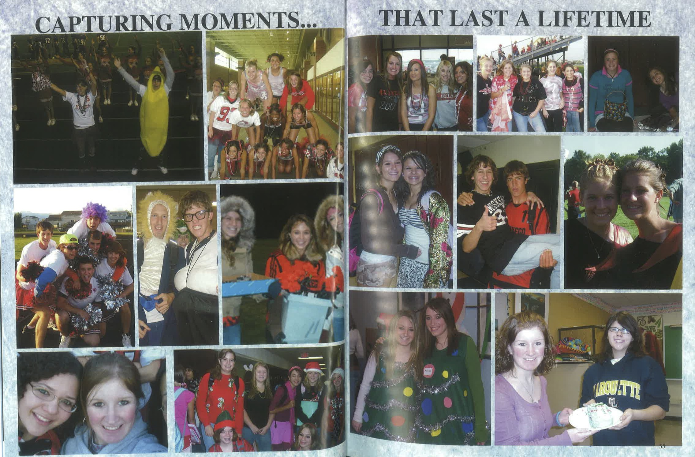2007_Yearbook_26.jpg