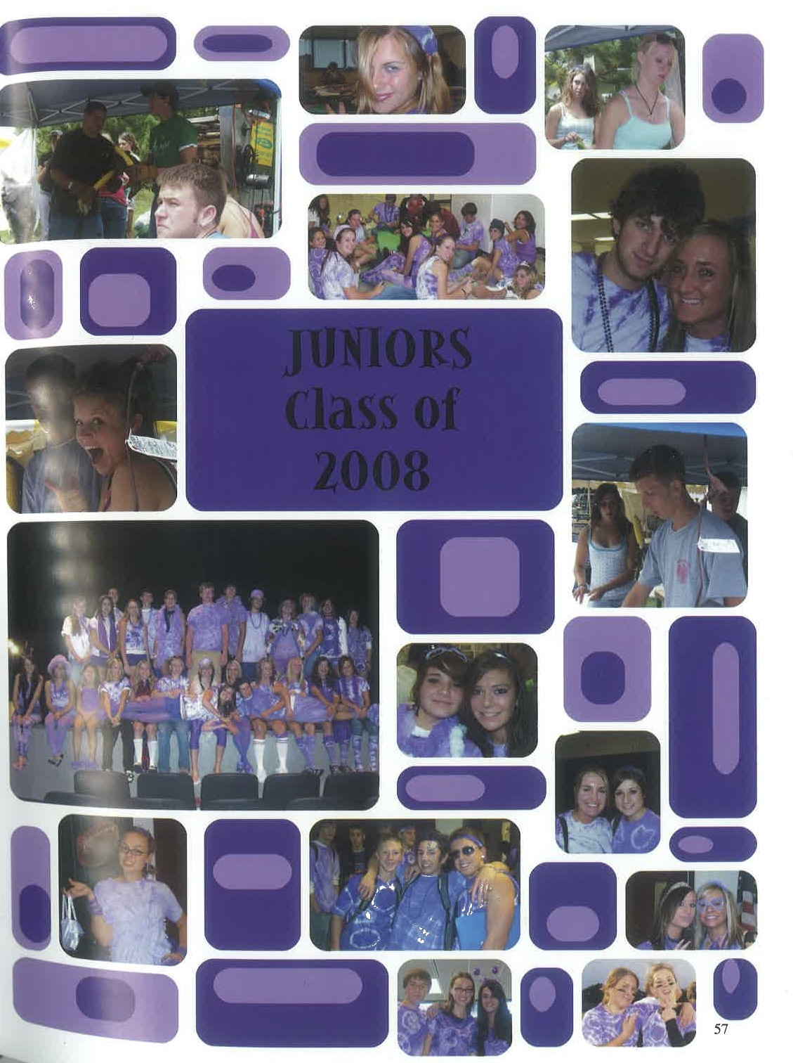 2007_Yearbook_27.jpg
