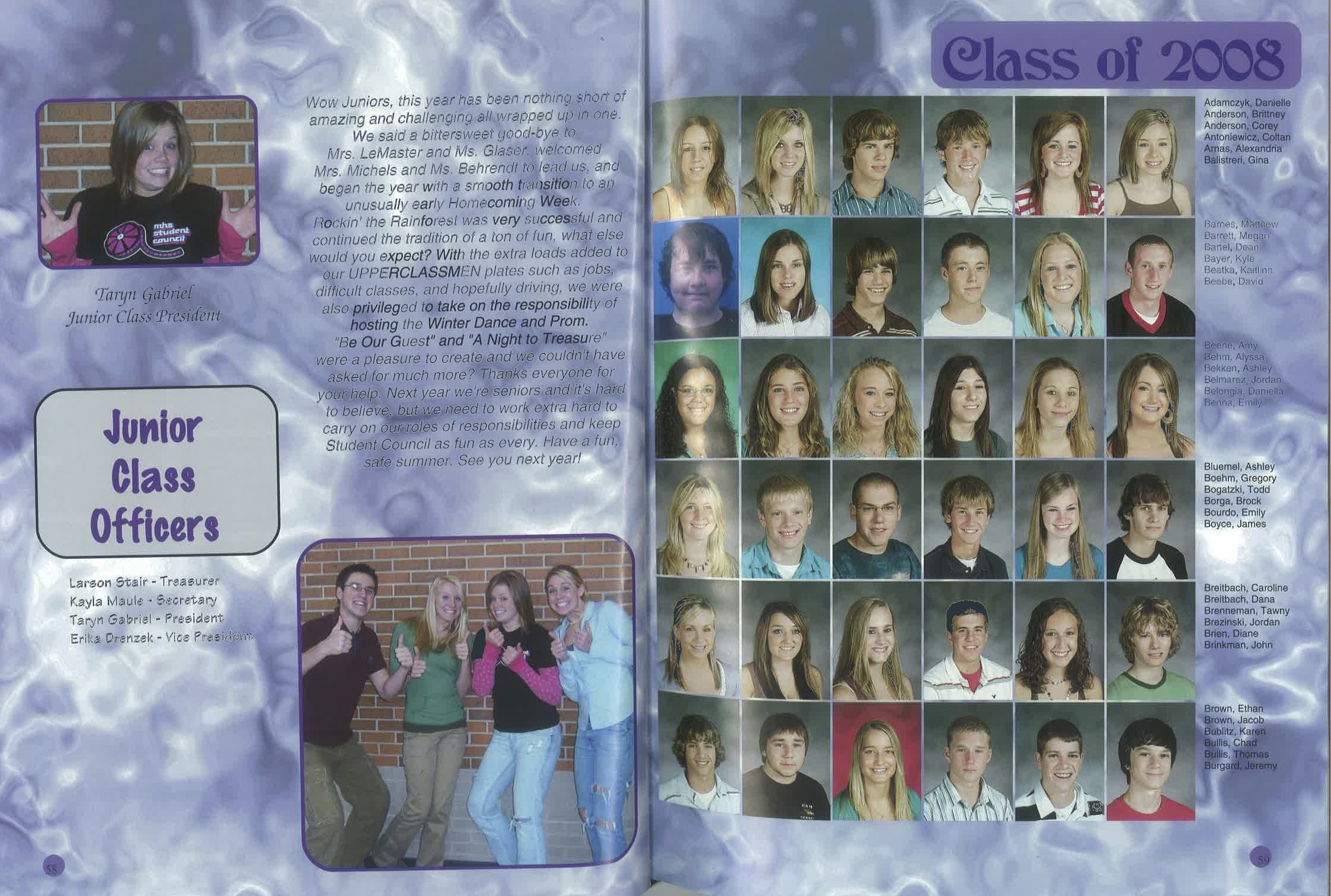 2007_Yearbook_28.jpg