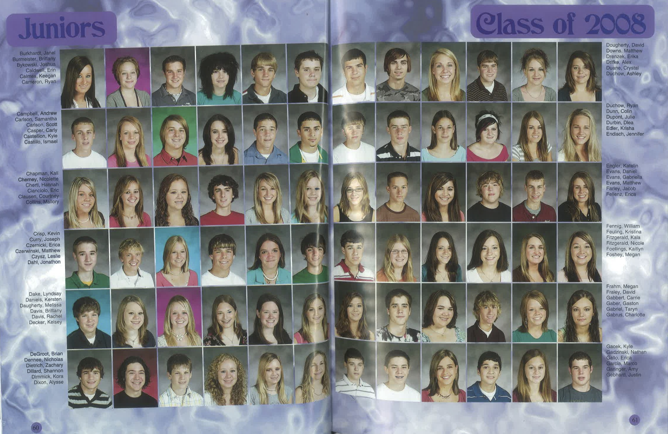 2007_Yearbook_29.jpg