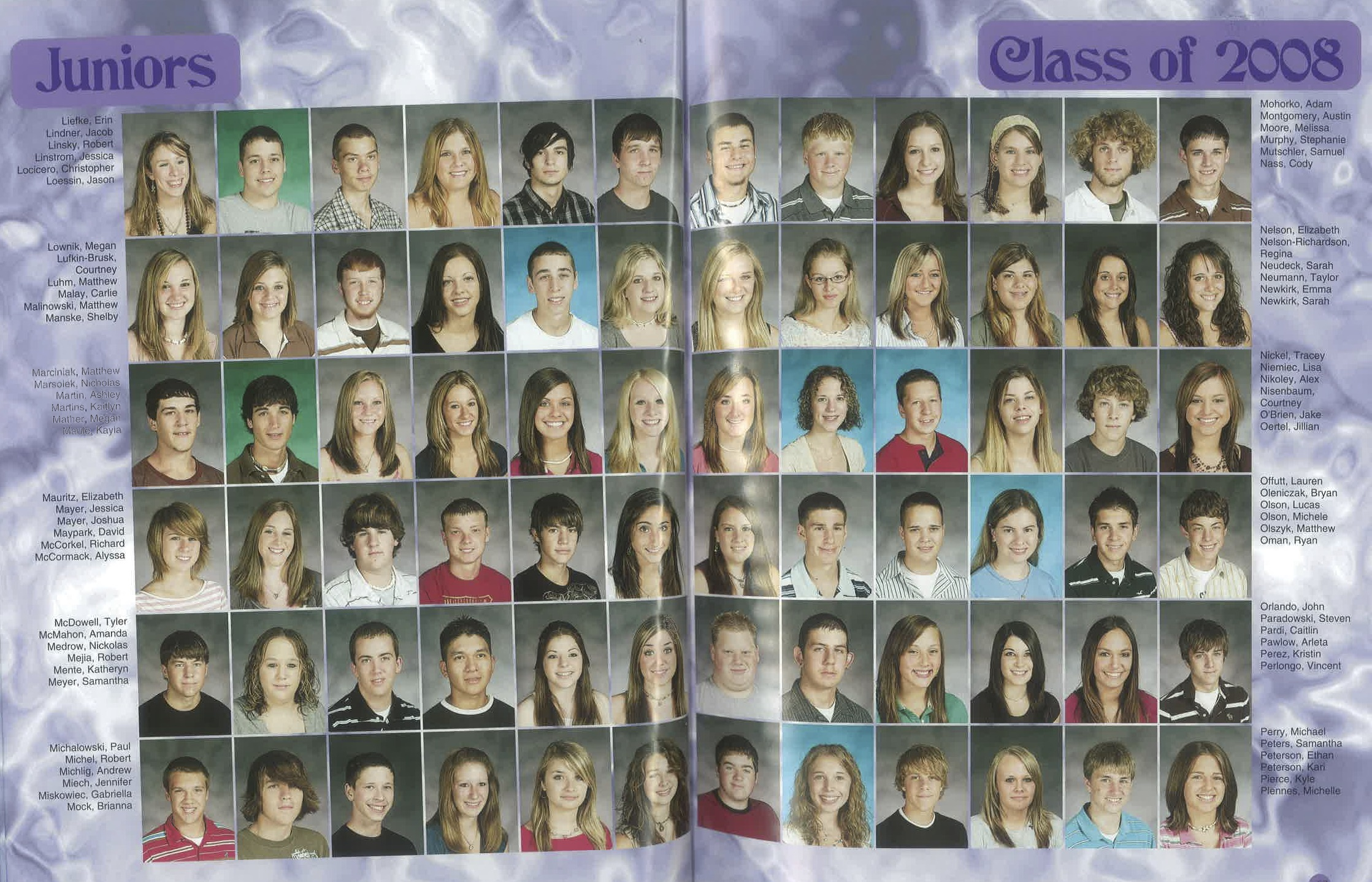 2007_Yearbook_32.jpg