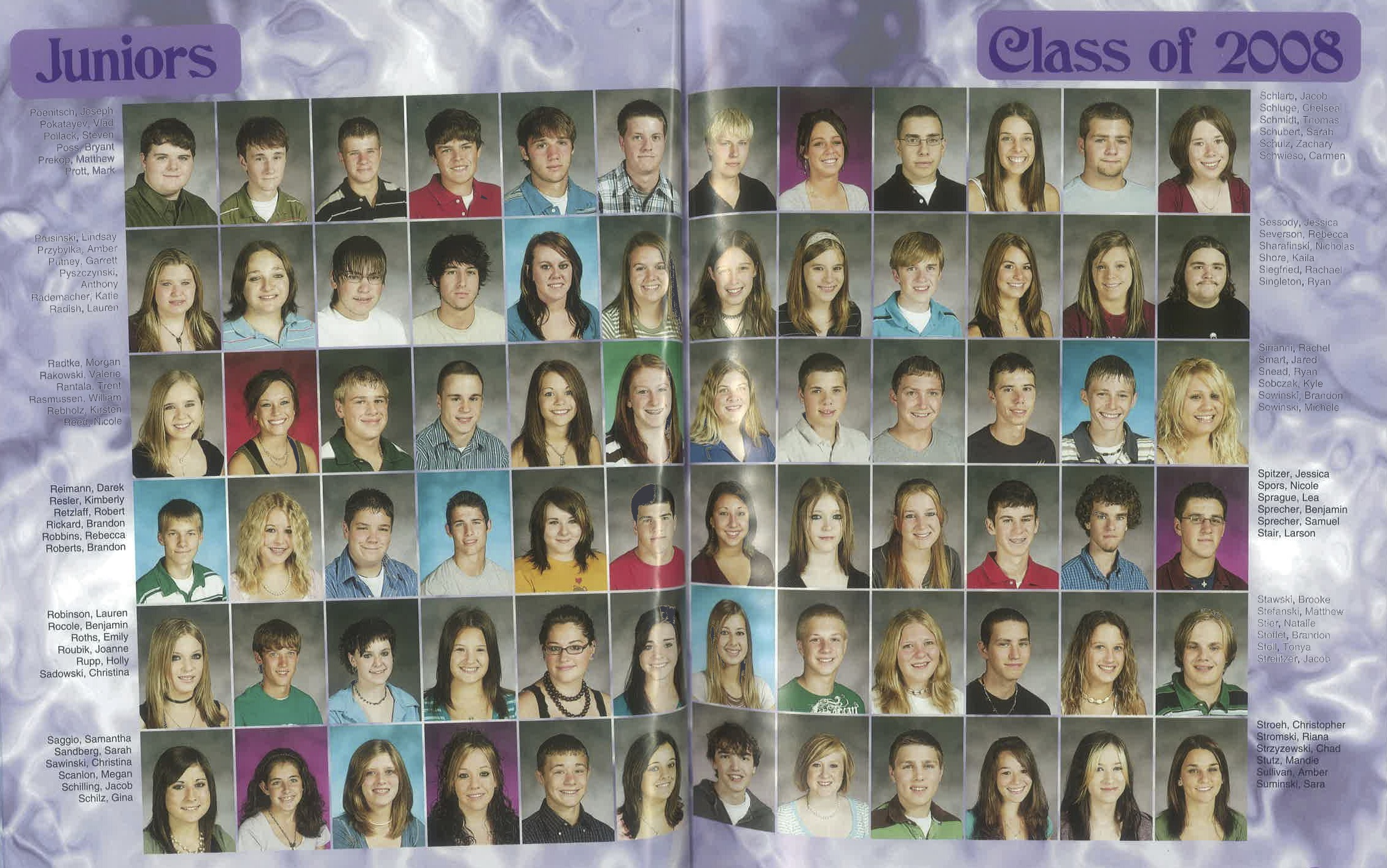 2007_Yearbook_33.jpg