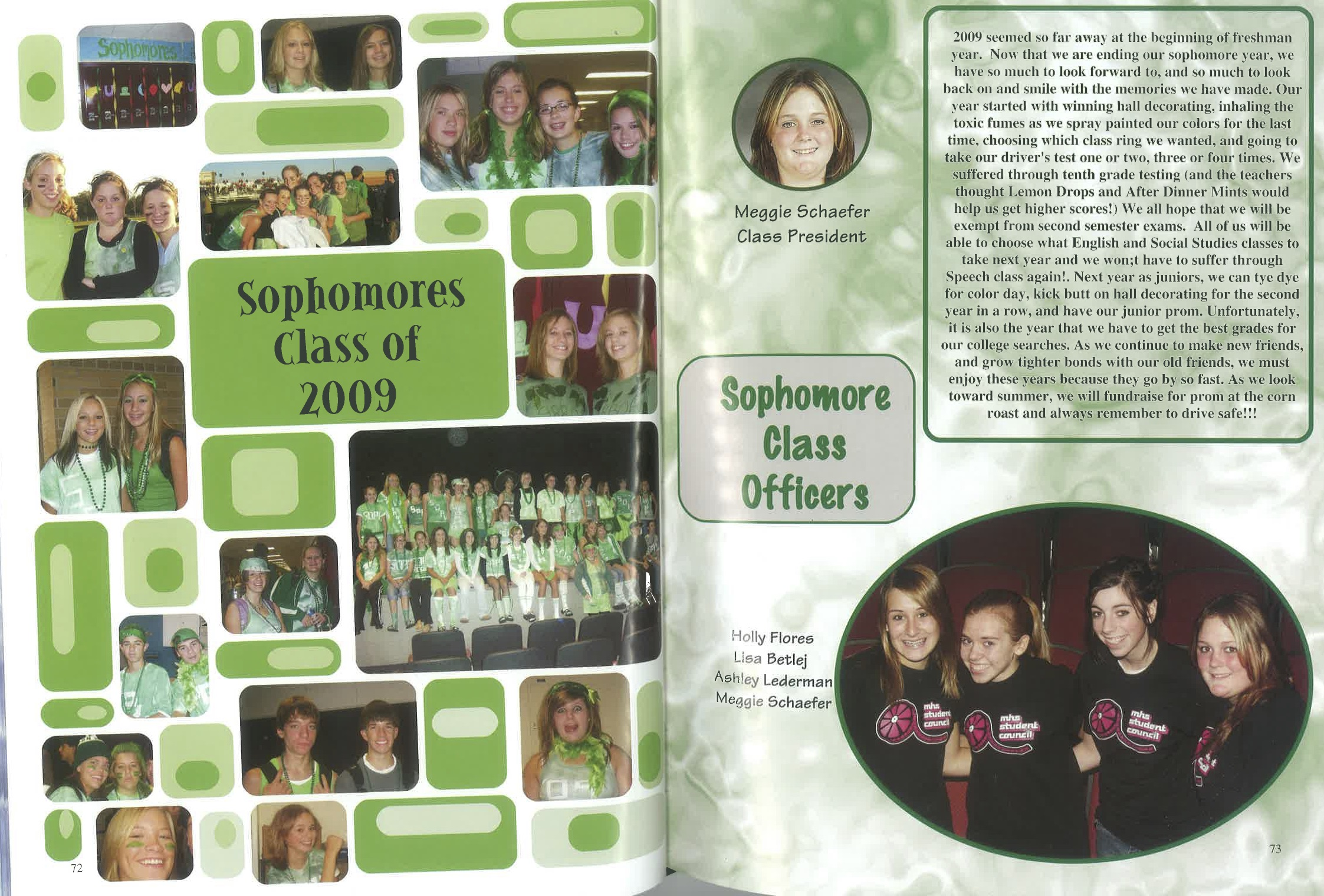 2007_Yearbook_35.jpg