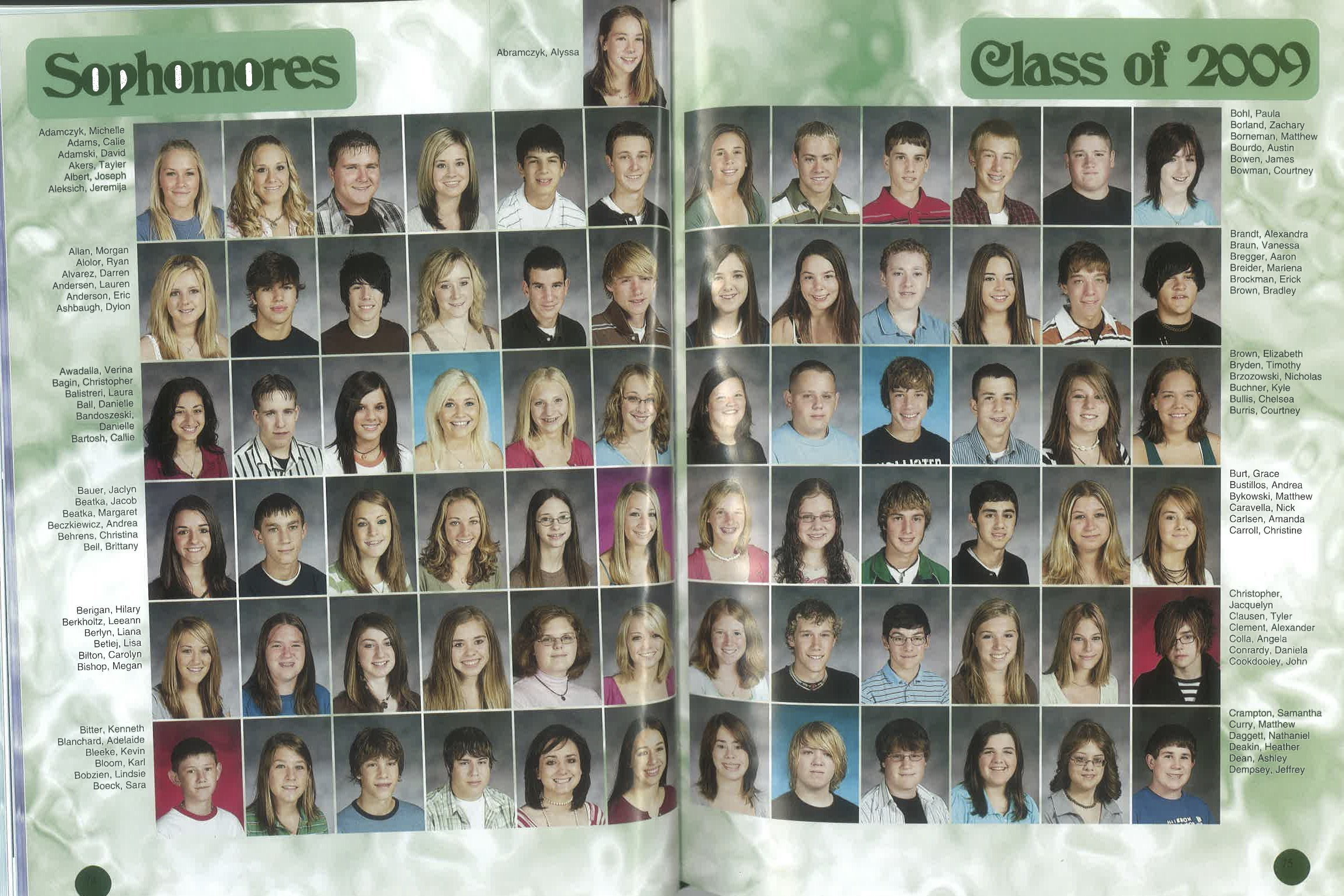2007_Yearbook_36.jpg