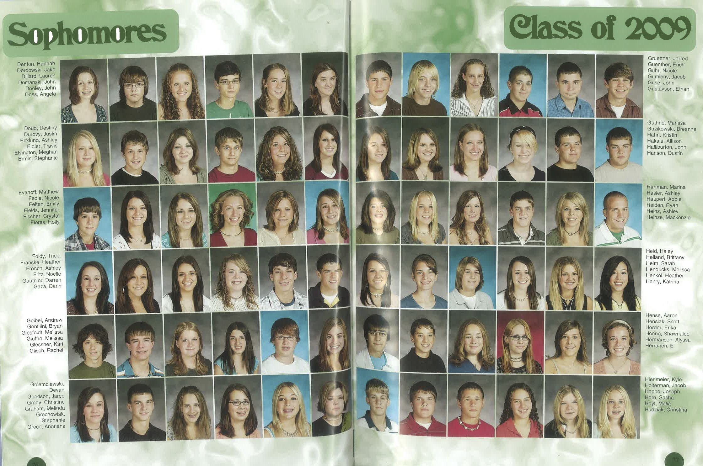 2007_Yearbook_37.jpg