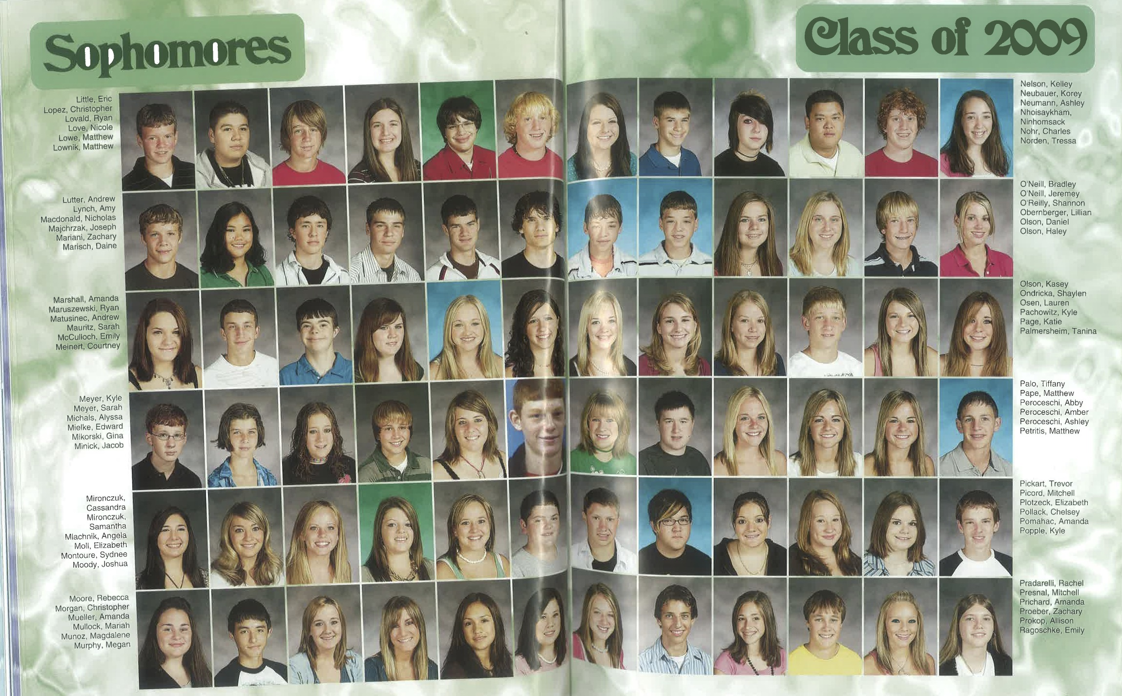2007_Yearbook_39.jpg