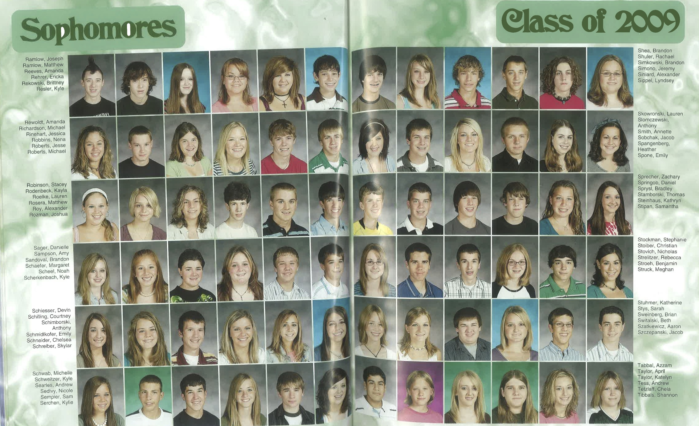 2007_Yearbook_40.jpg