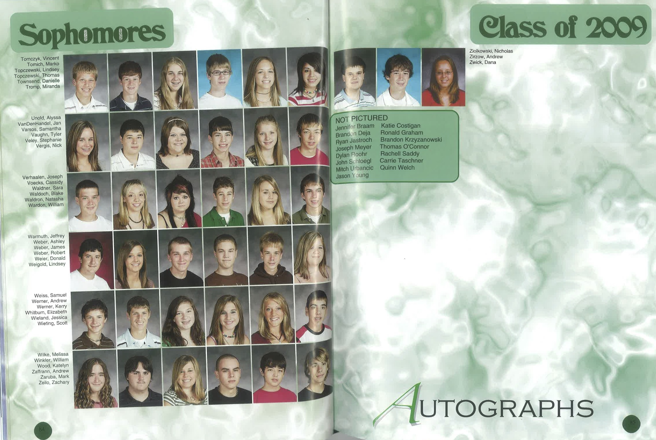 2007_Yearbook_41.jpg