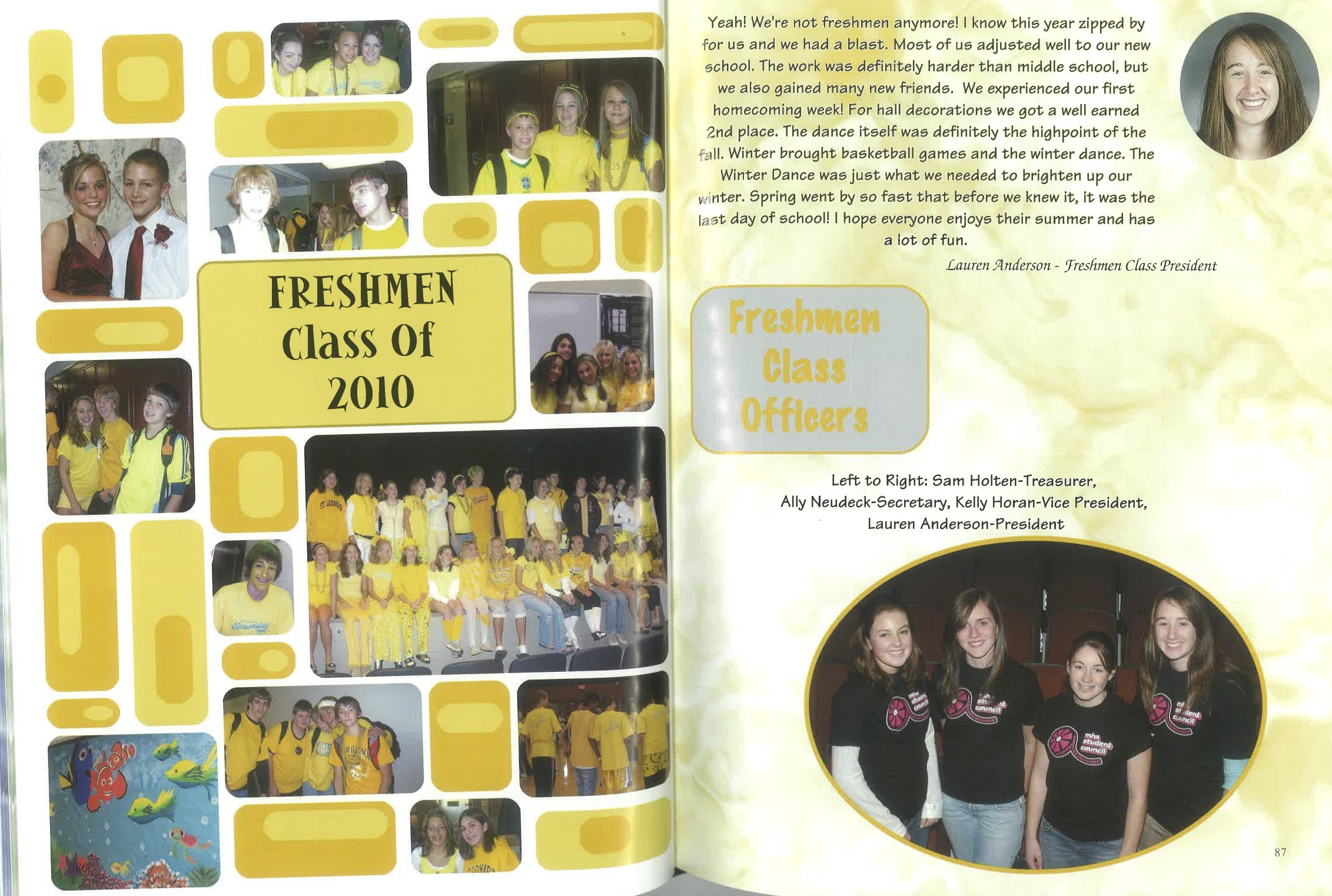 2007_Yearbook_42.jpg