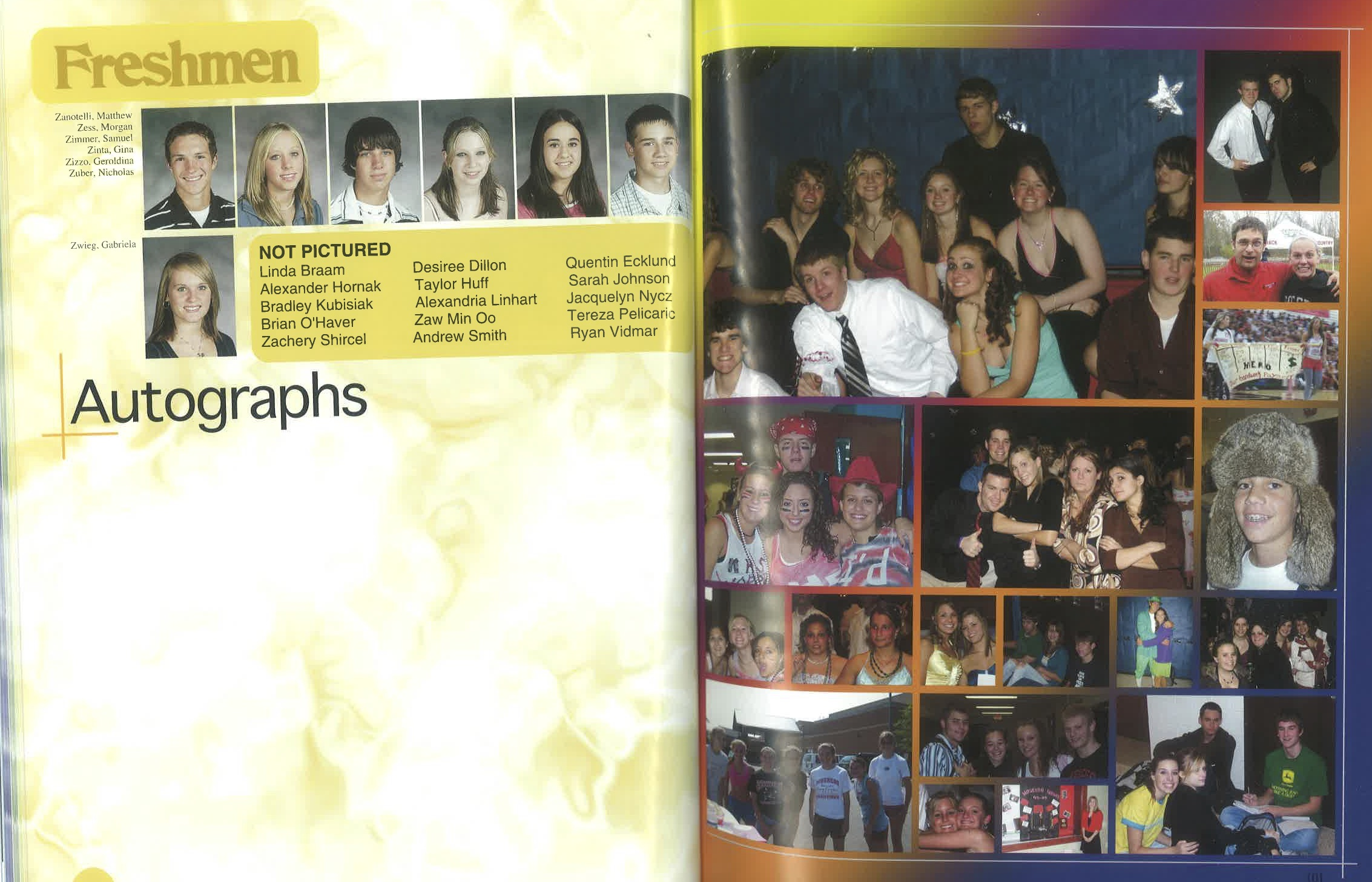 2007_Yearbook_49.jpg