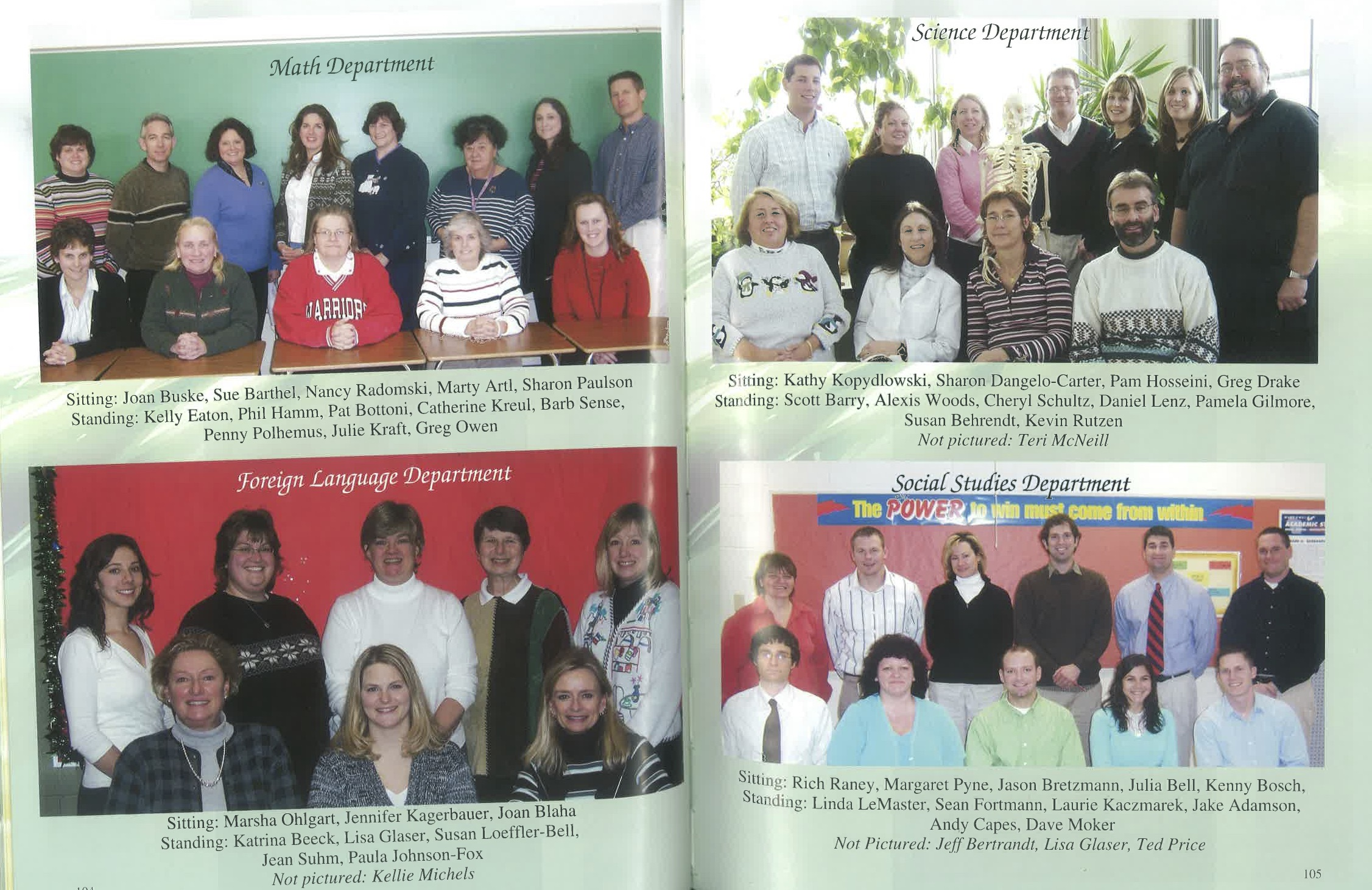 2007_Yearbook_51.jpg