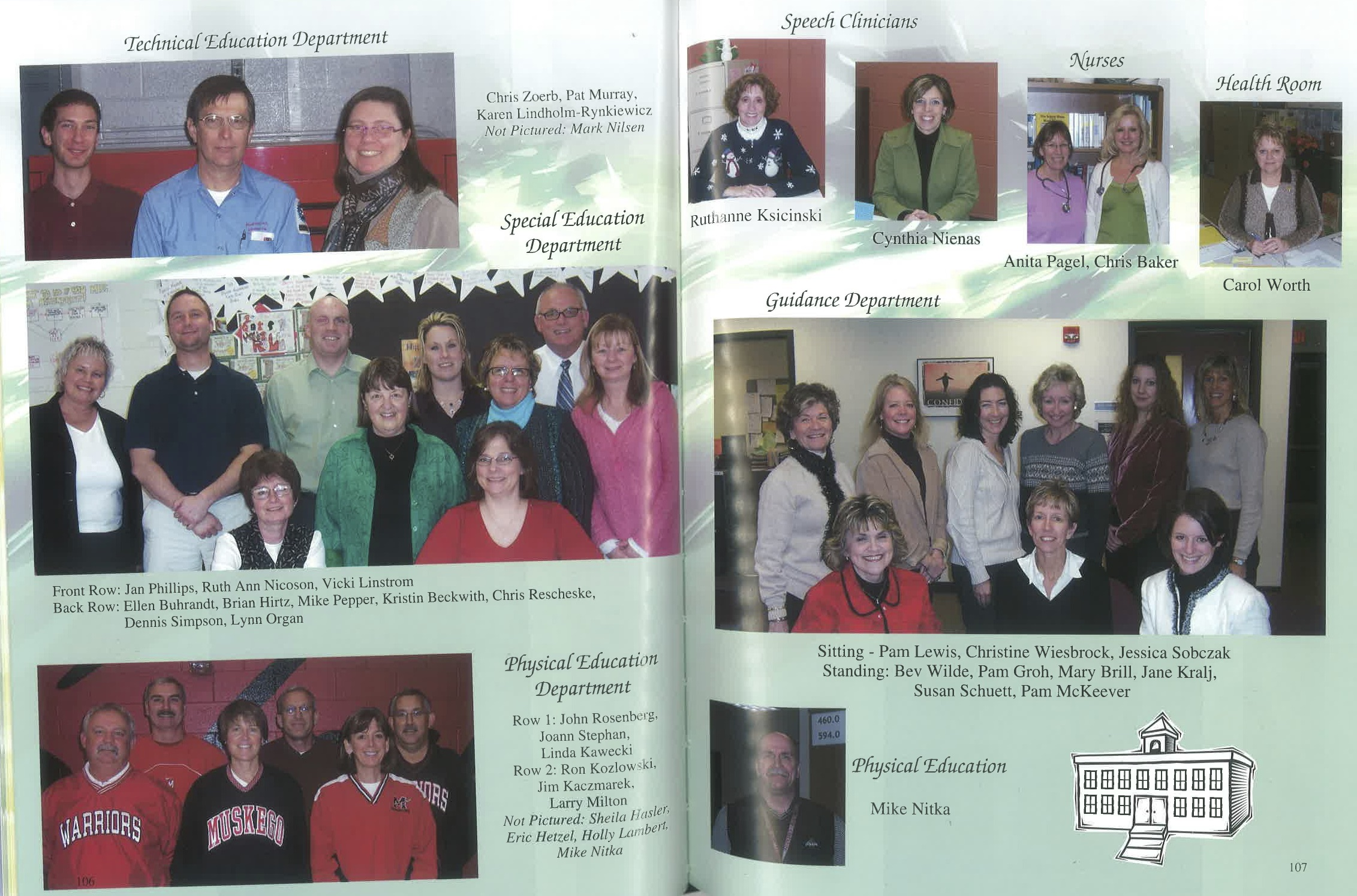 2007_Yearbook_52.jpg