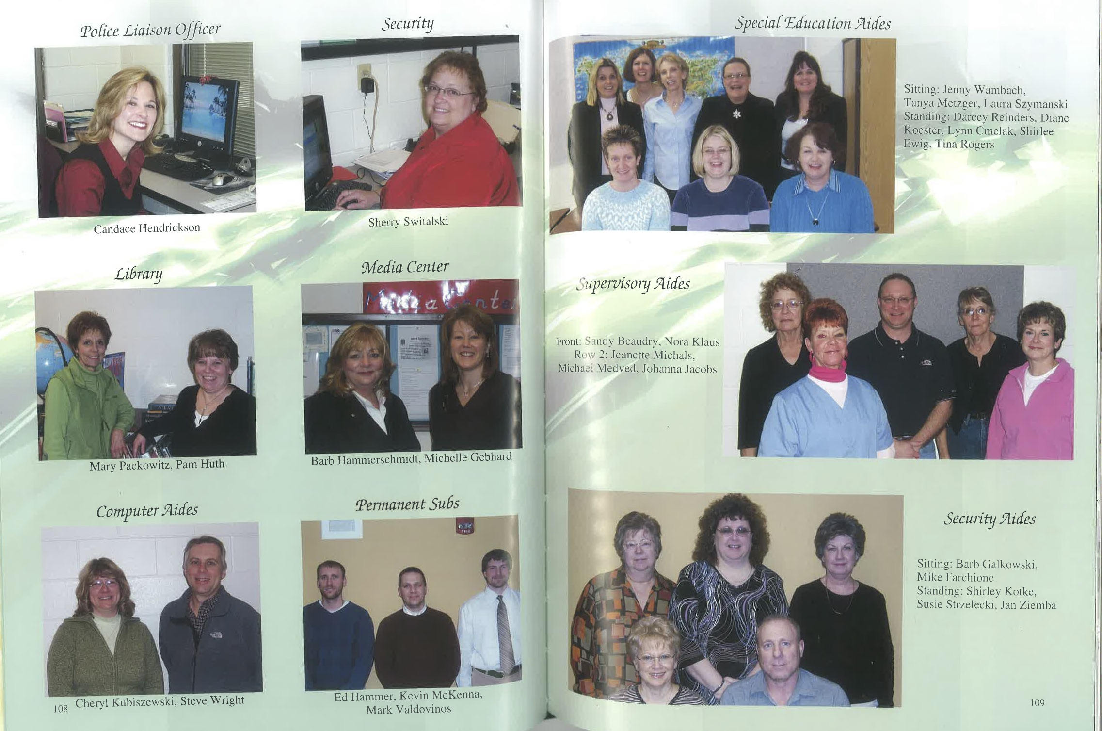 2007_Yearbook_53.jpg
