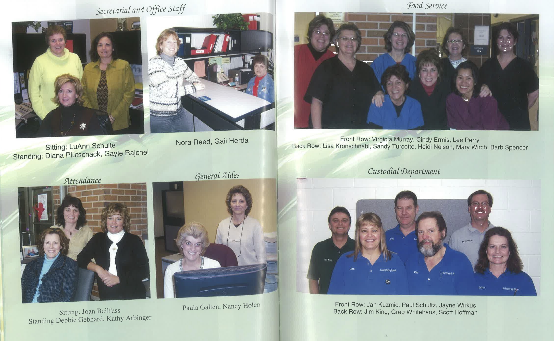 2007_Yearbook_54.jpg