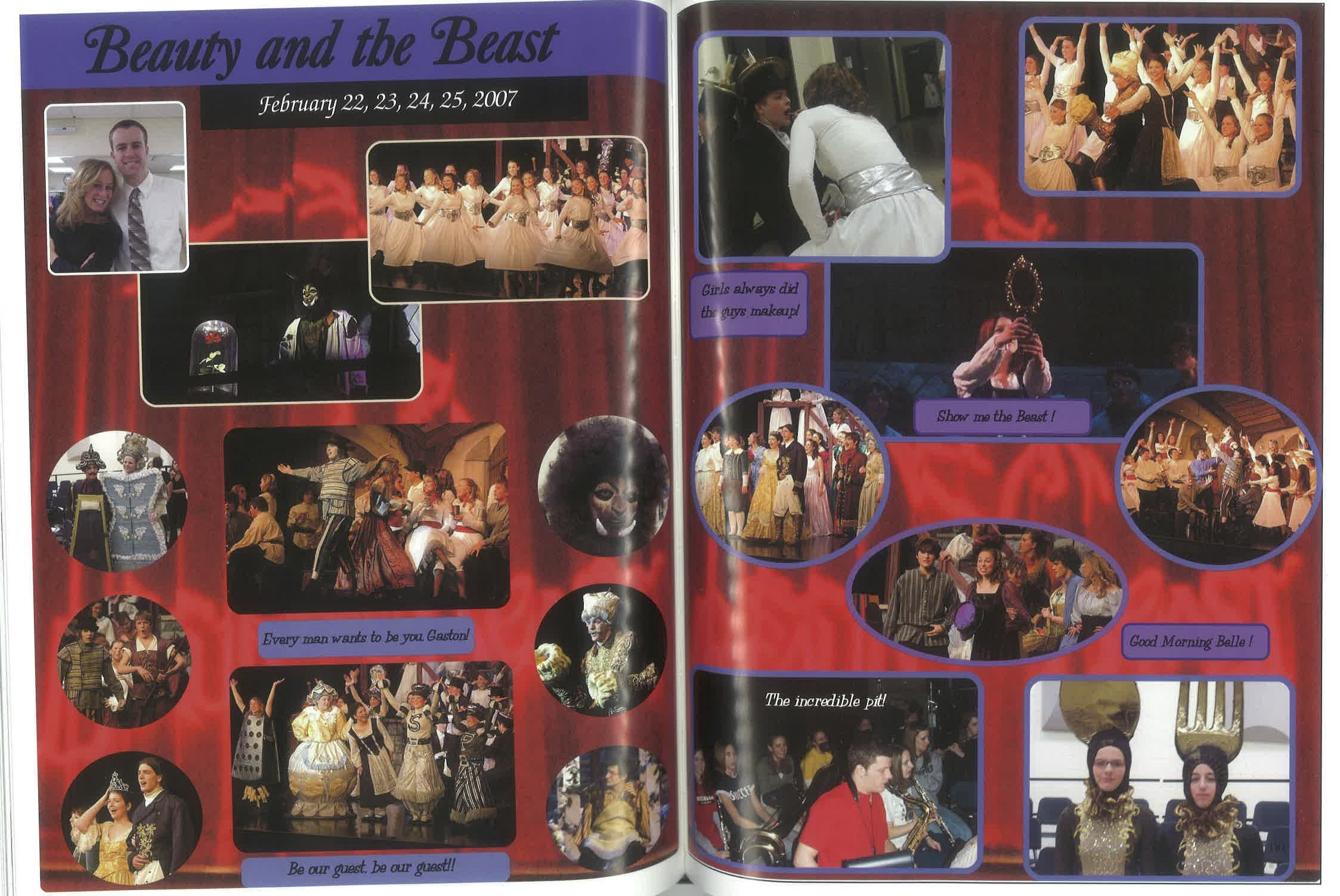 2007_Yearbook_56.jpg