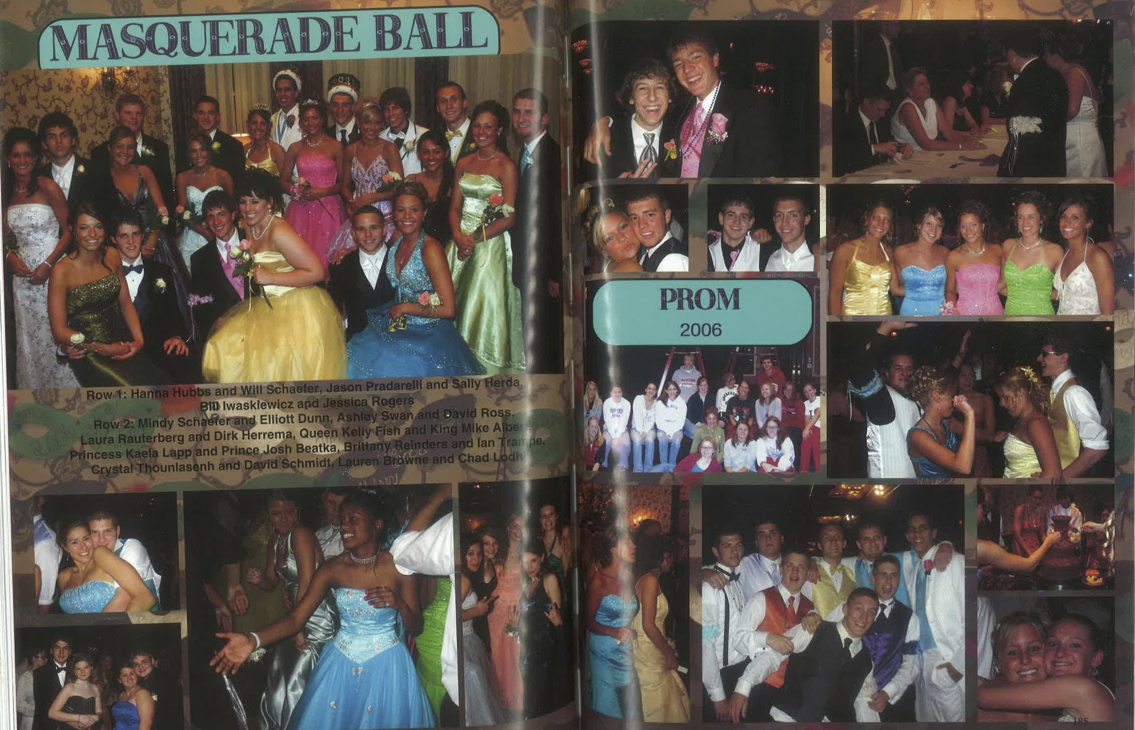 2007_Yearbook_57.jpg