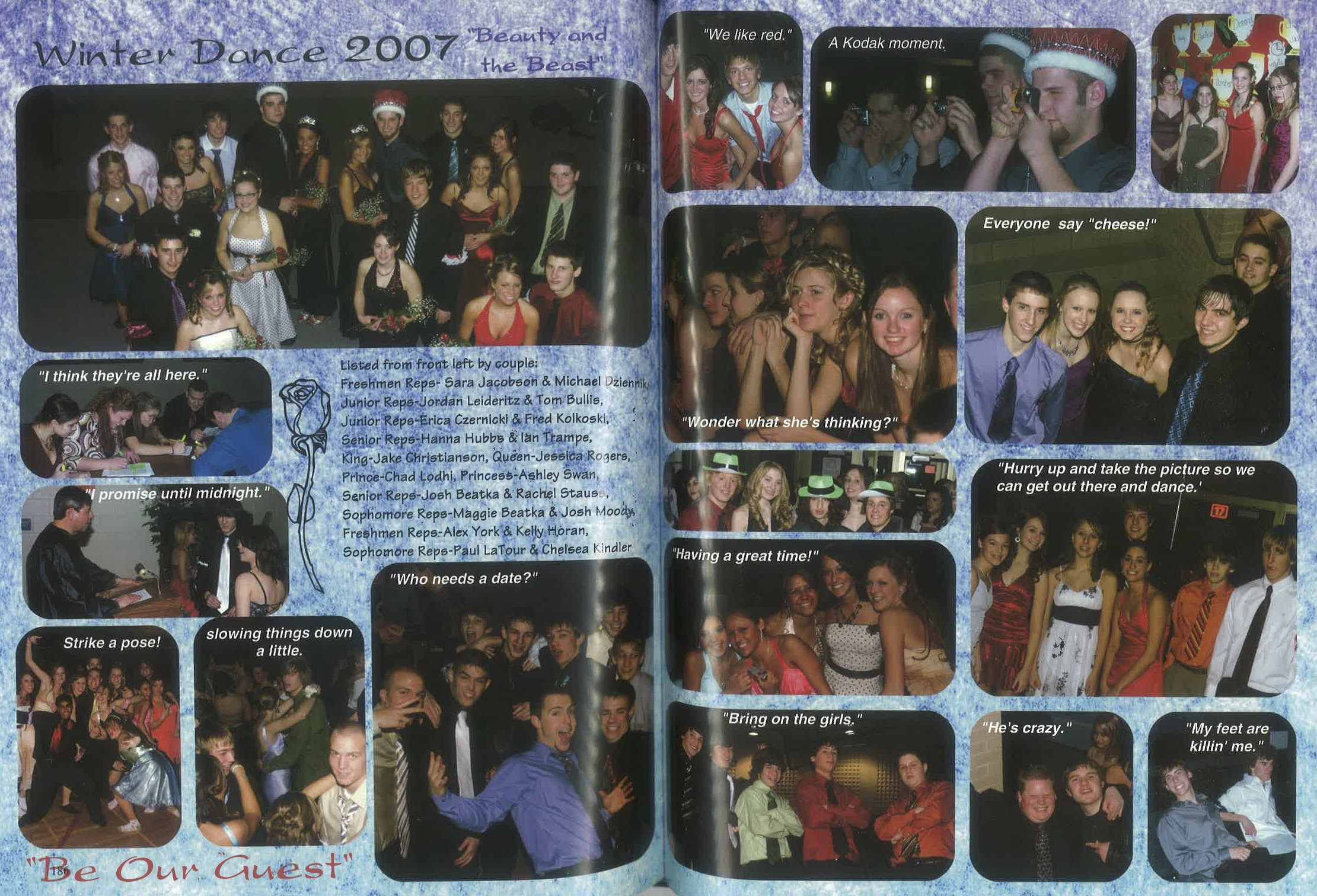 2007_Yearbook_58.jpg
