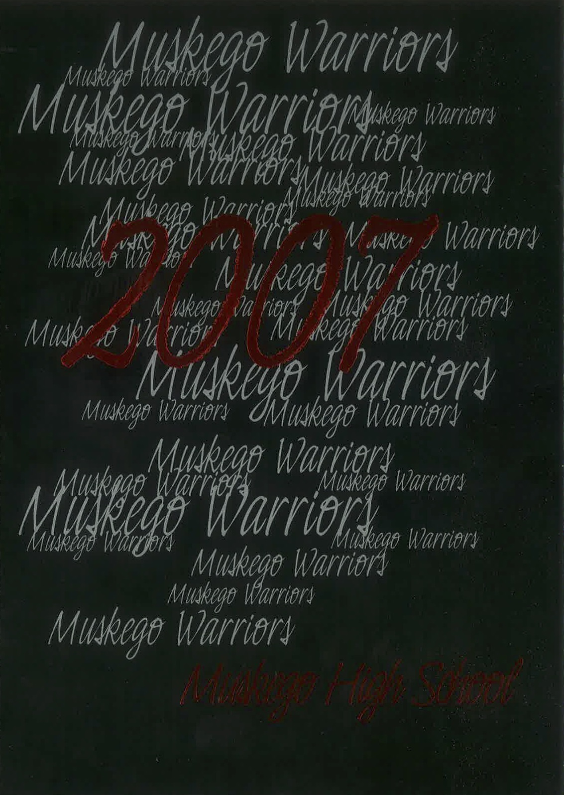 2007_Yearbook_Cover.jpg