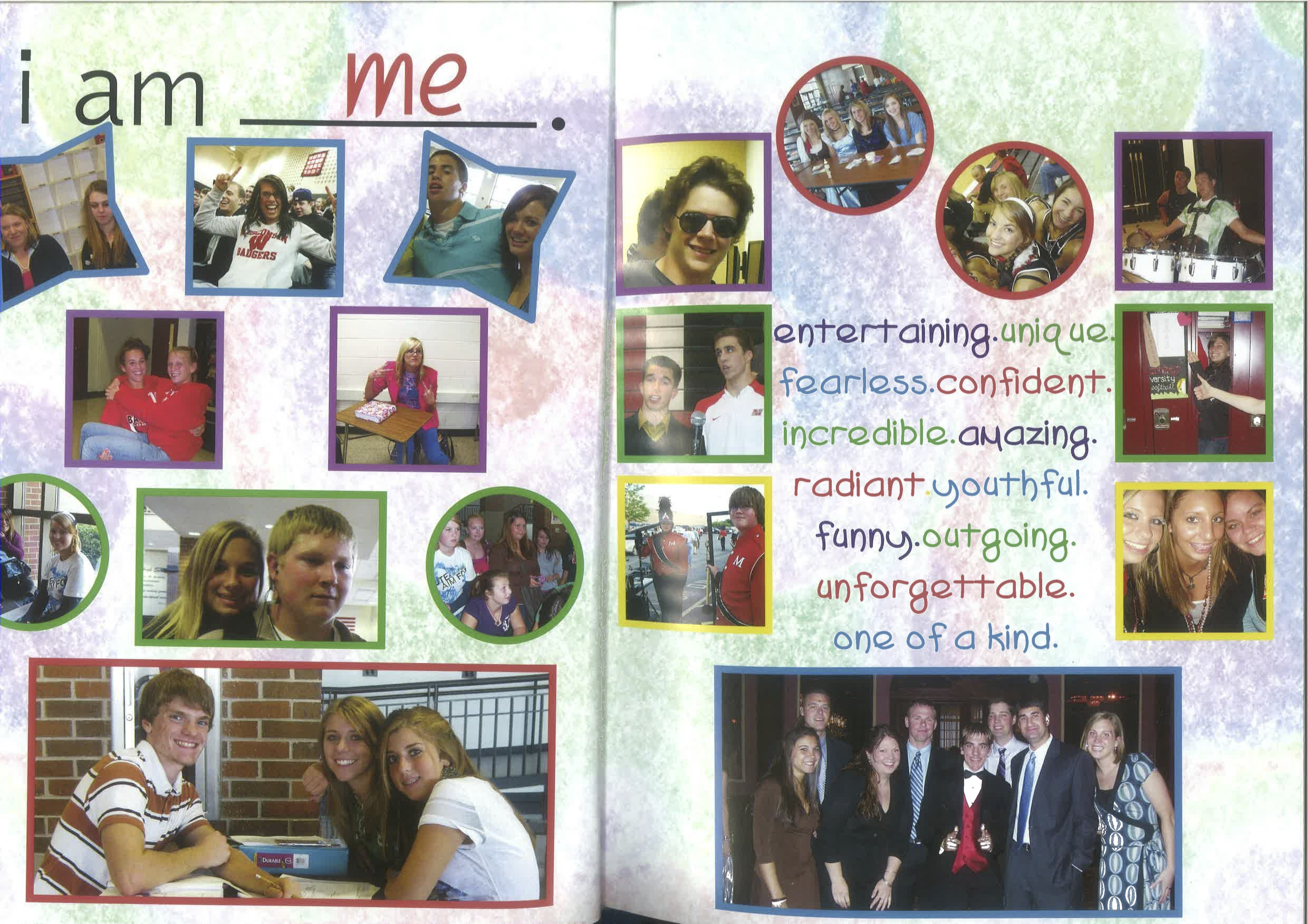 2009_Yearbook_2.jpg