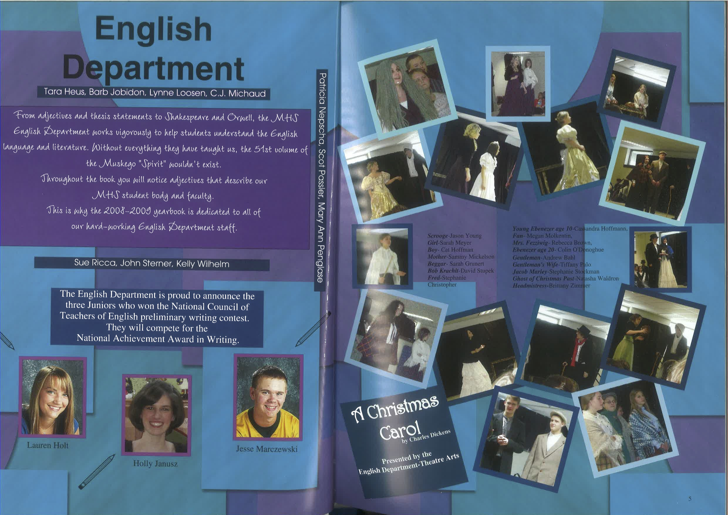 2009_Yearbook_3.jpg