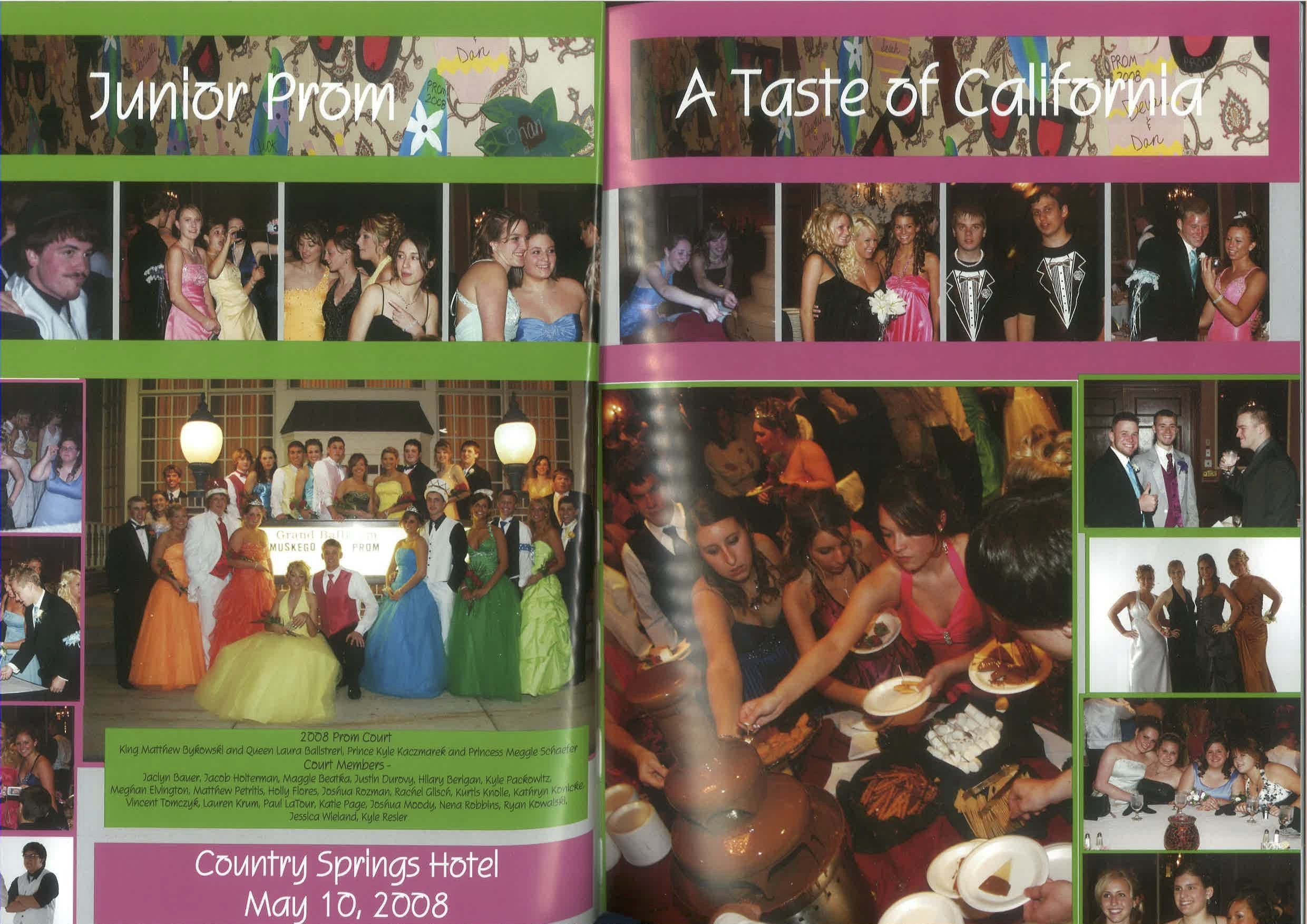 2009_Yearbook_4.jpg