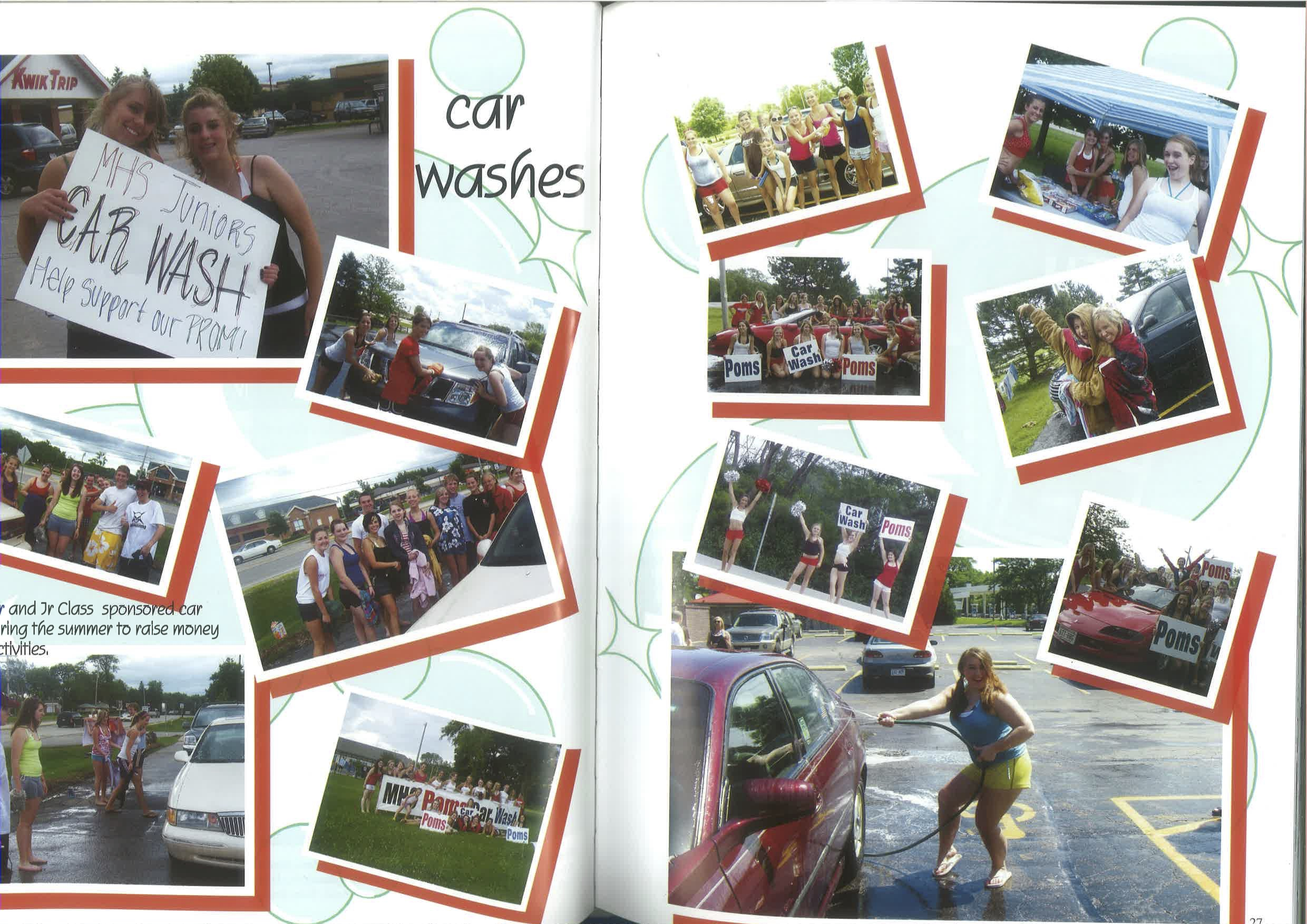 2009_Yearbook_5.jpg