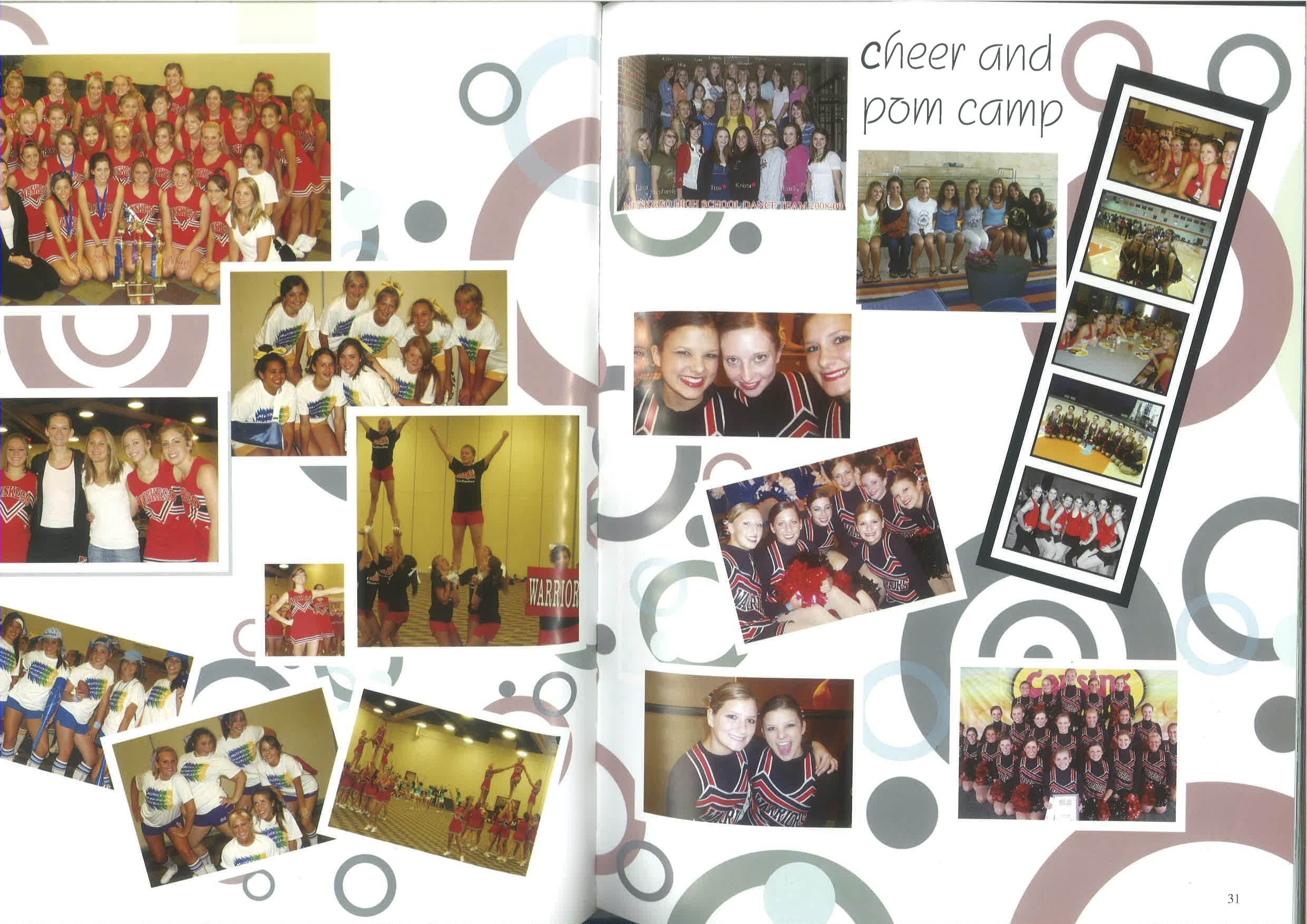 2009_Yearbook_7.jpg