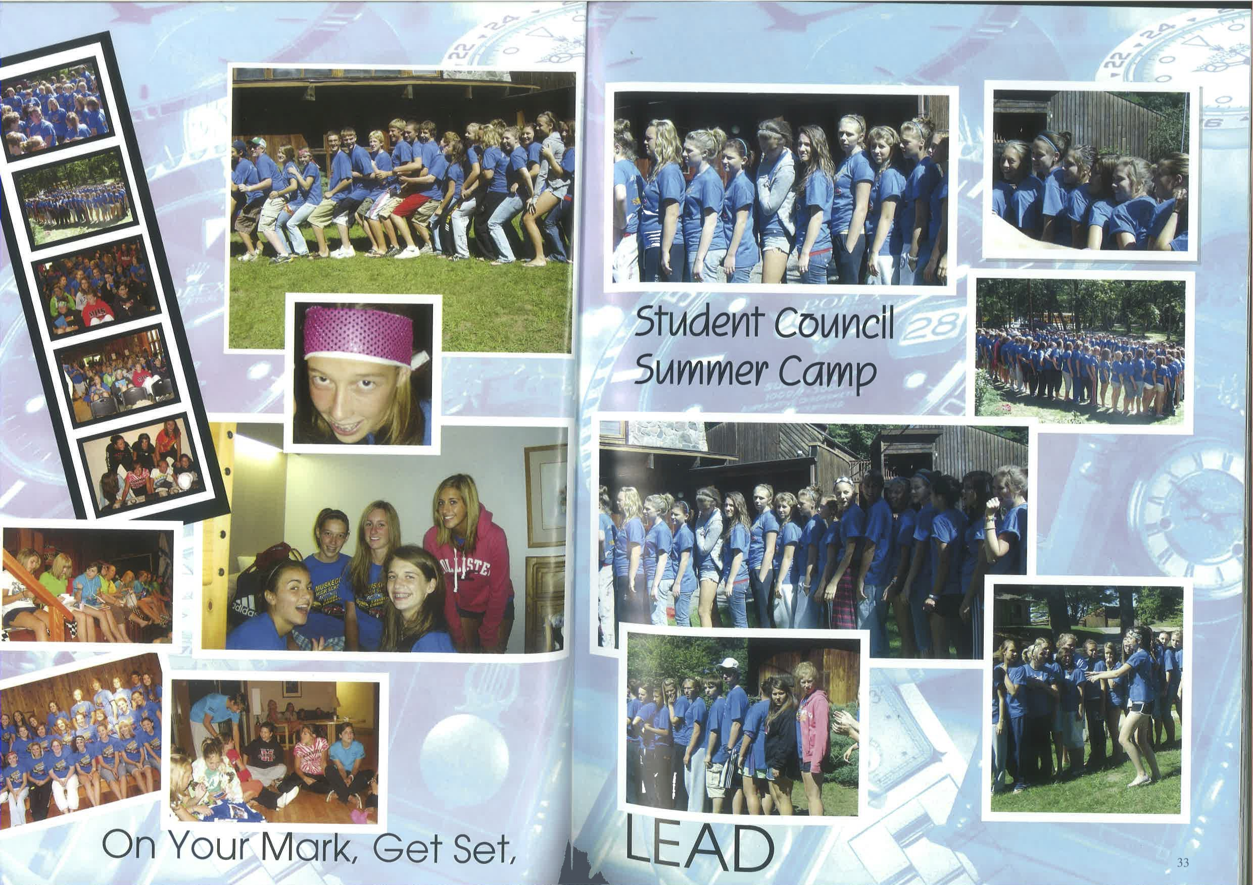 2009_Yearbook_8.jpg
