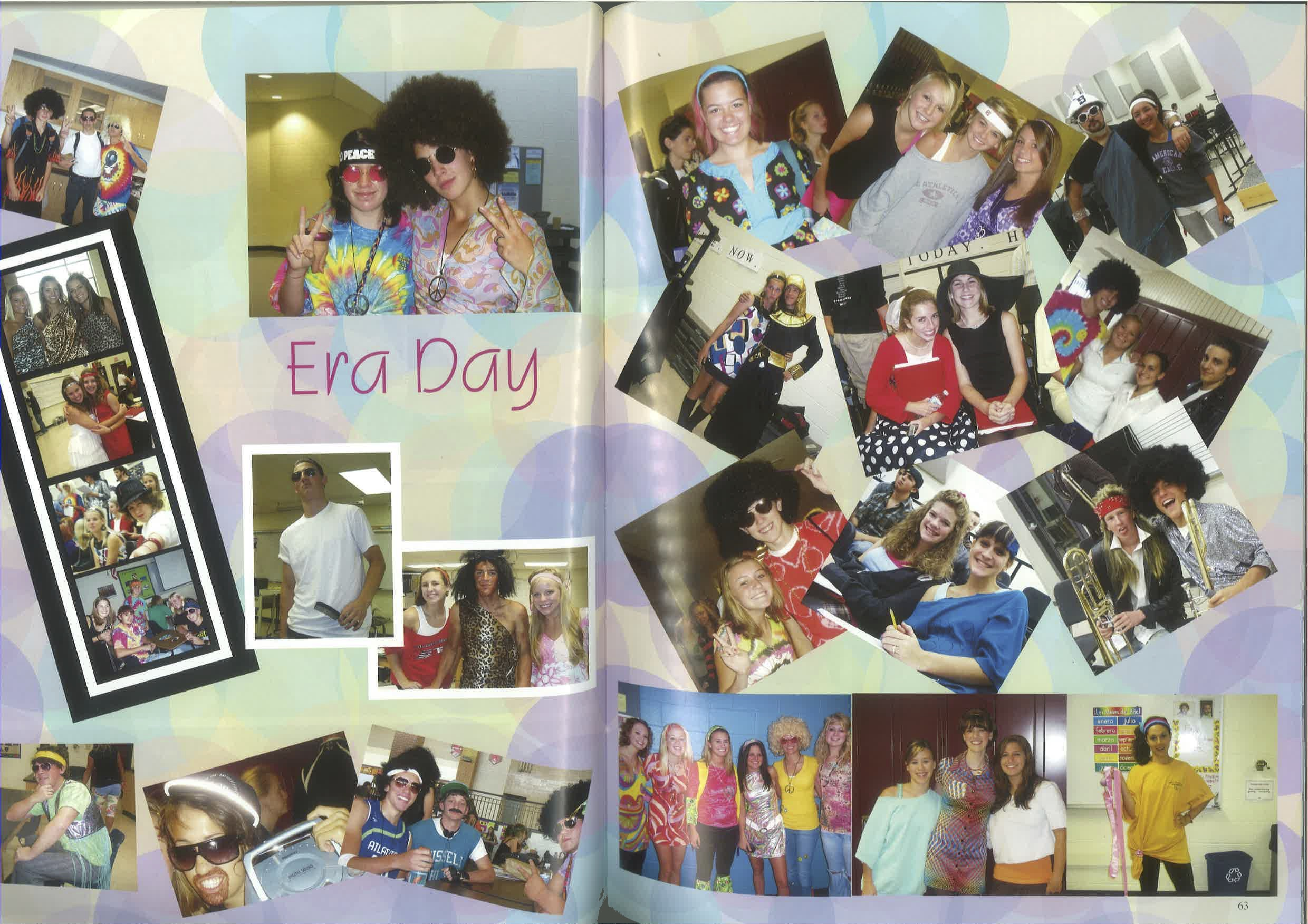 2009_Yearbook_12.jpg