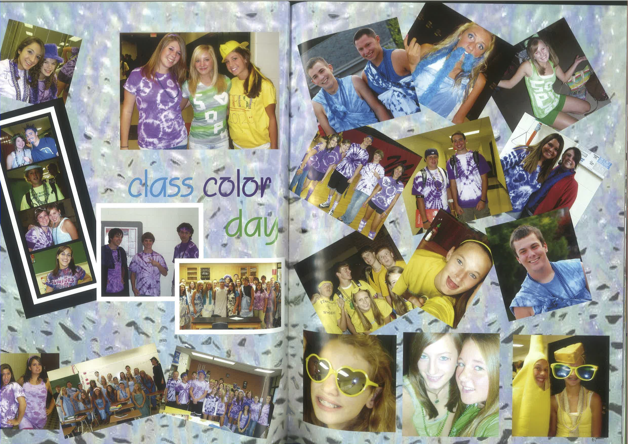 2009_Yearbook_14.jpg