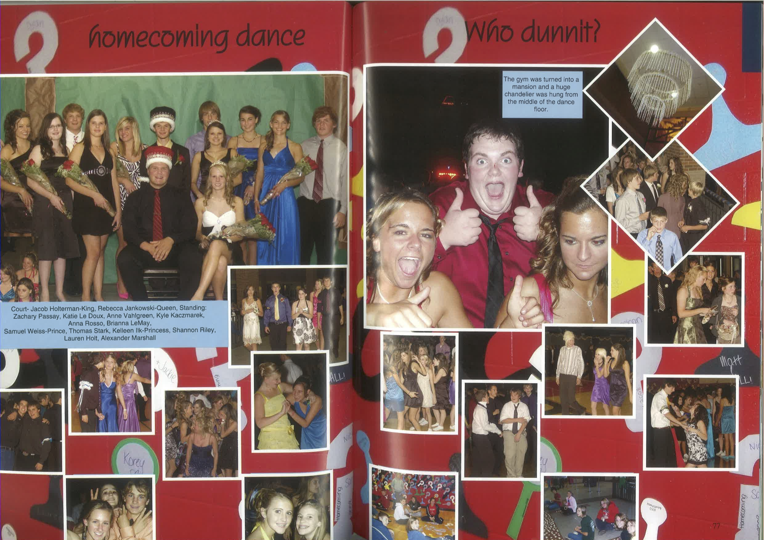2009_Yearbook_19.jpg