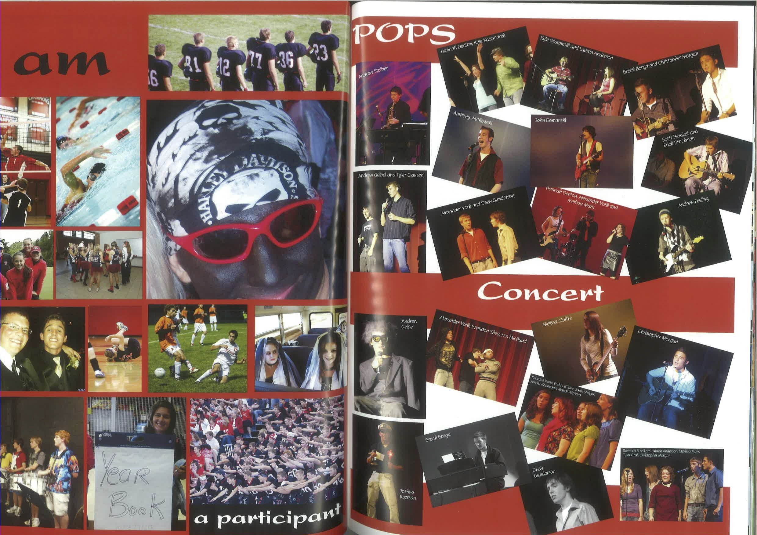 2009_Yearbook_20.jpg
