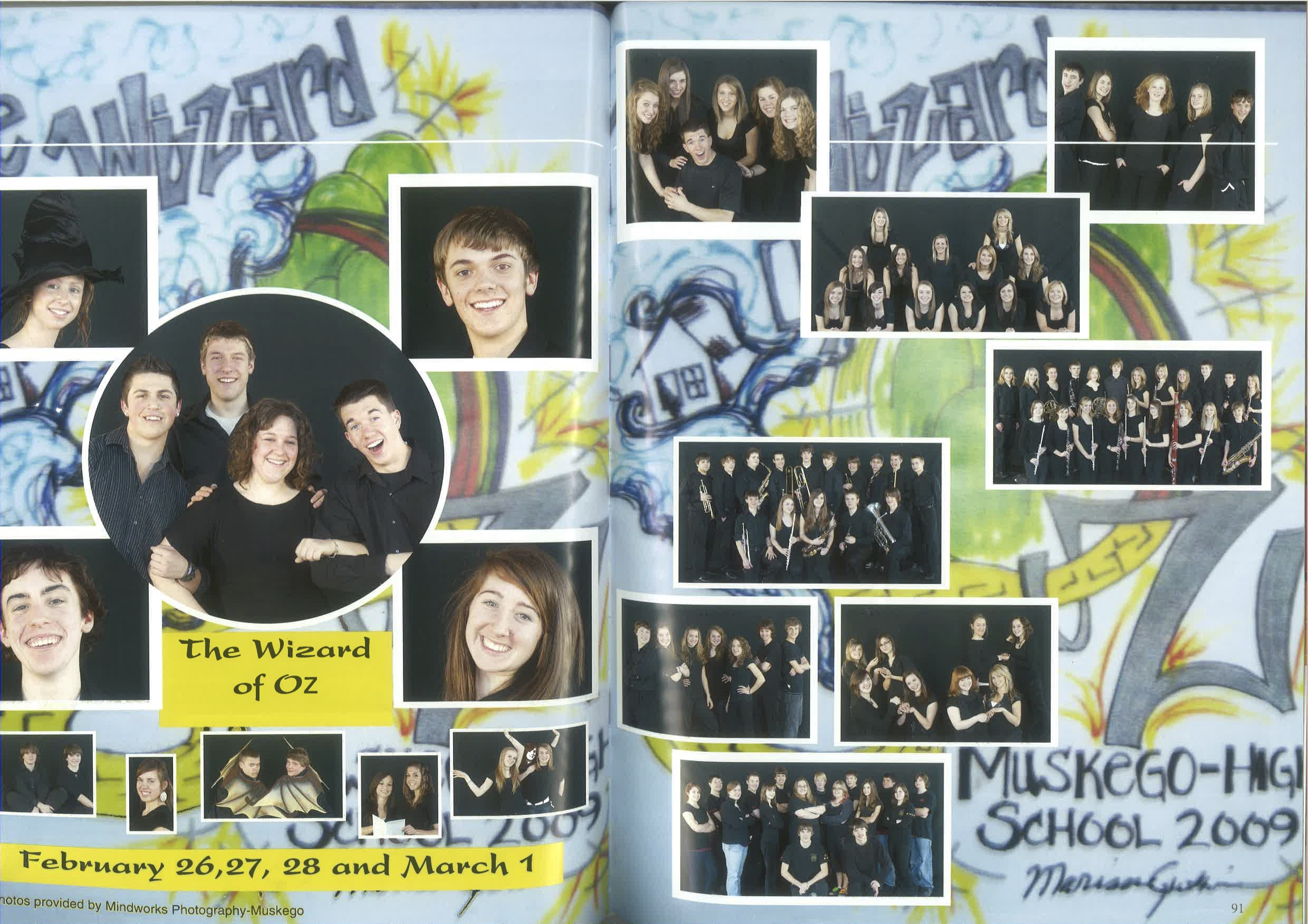 2009_Yearbook_21.jpg