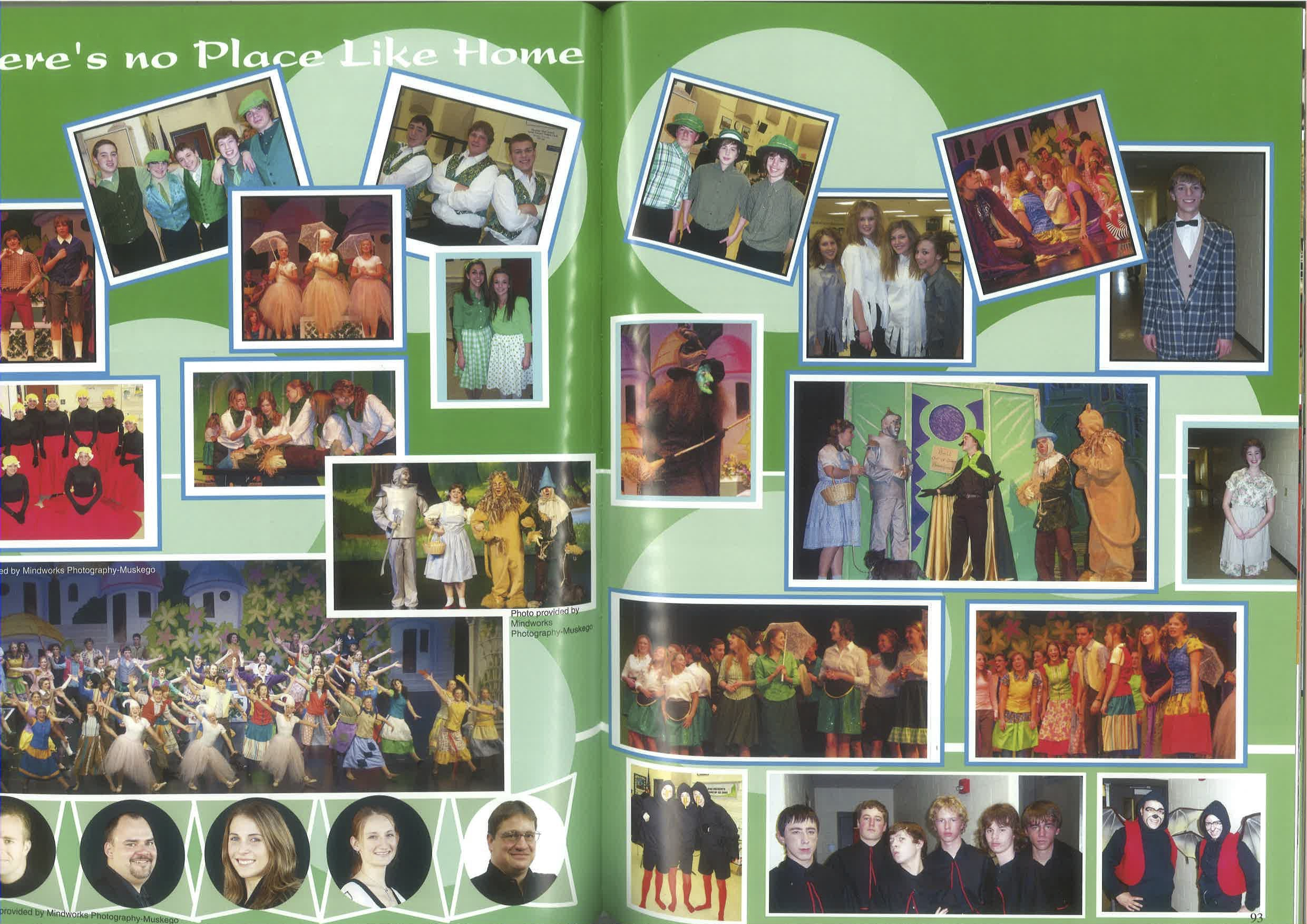2009_Yearbook_22.jpg