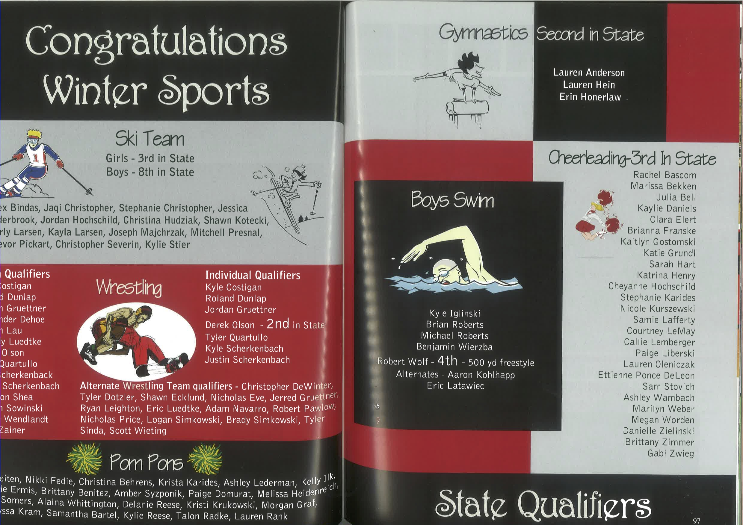2009_Yearbook_24.jpg