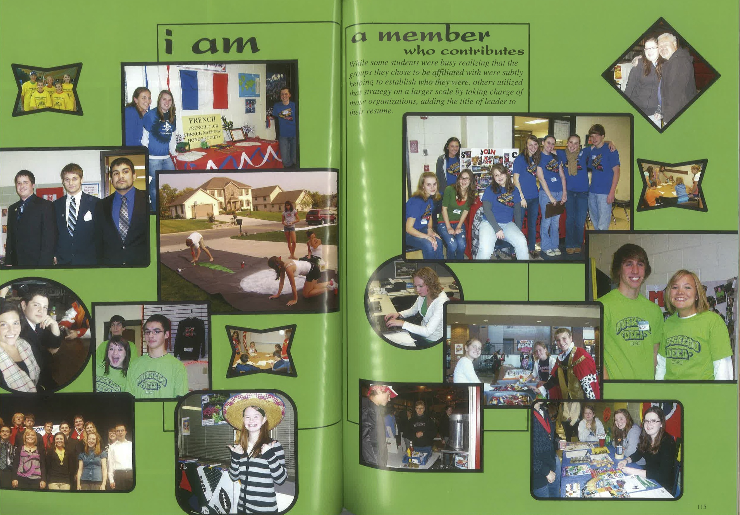 2009_Yearbook_25.jpg