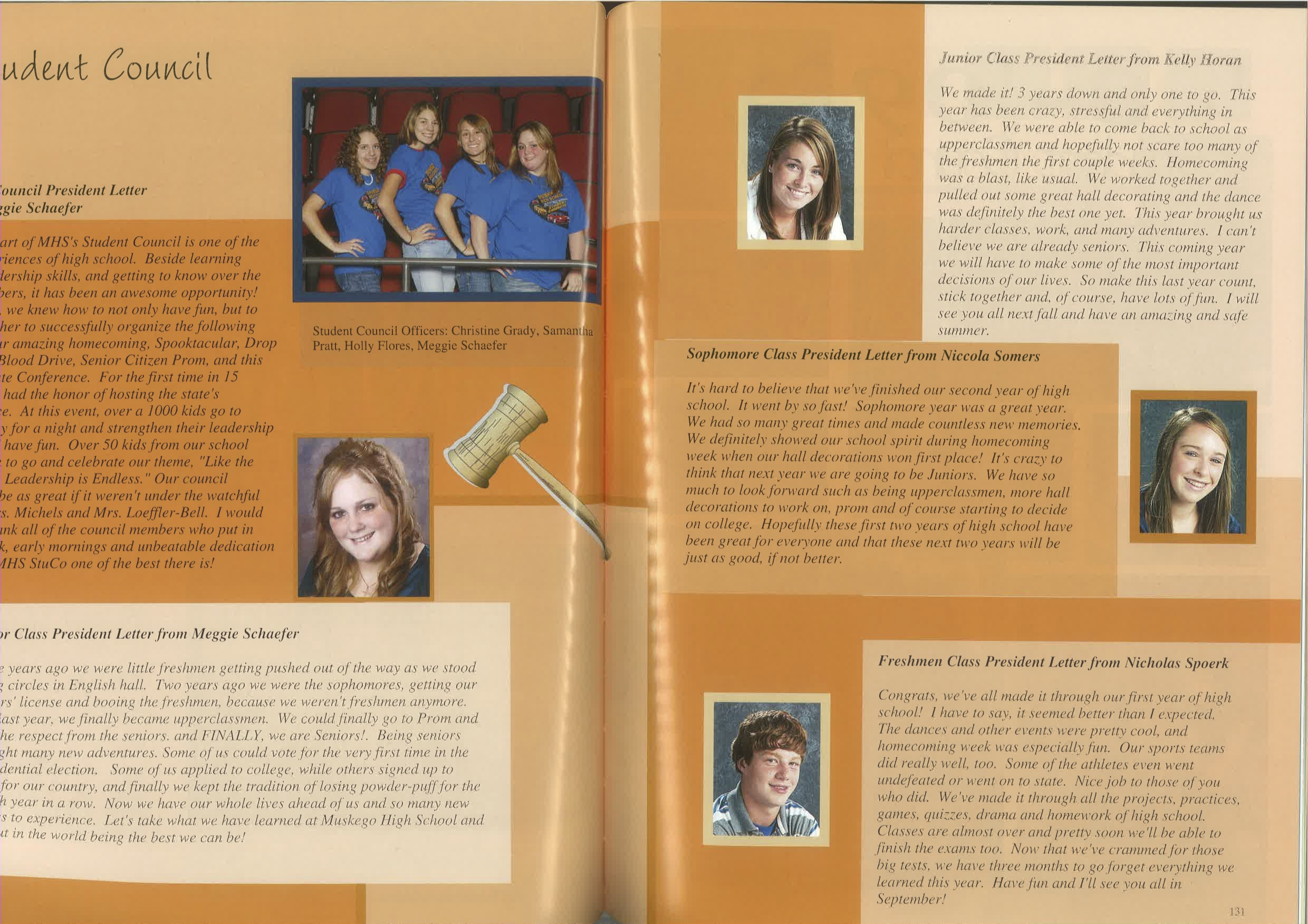2009_Yearbook_26.jpg