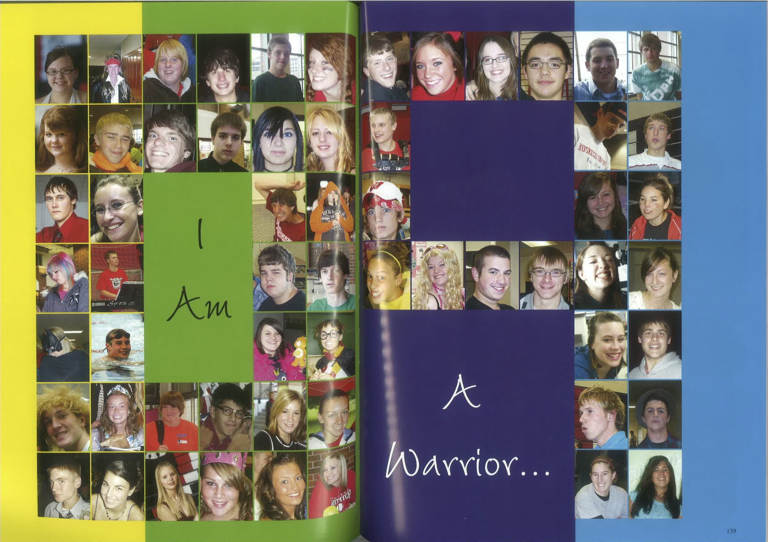 2009_Yearbook_27.jpg