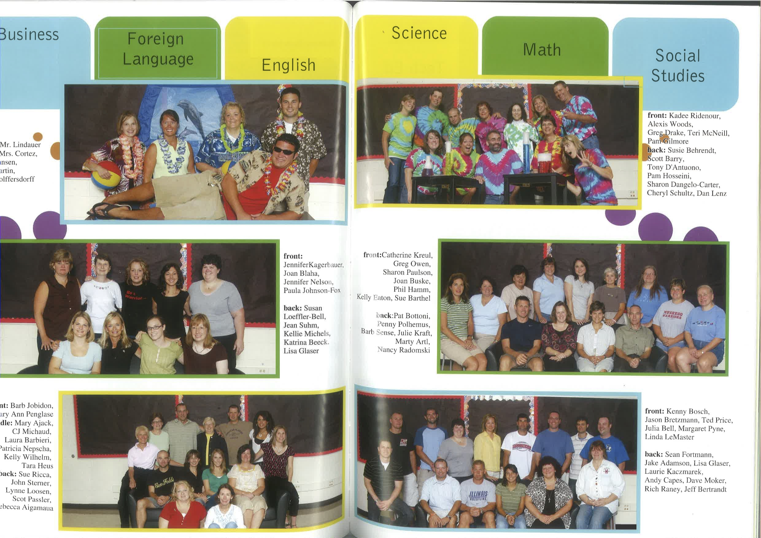 2009_Yearbook_29.jpg