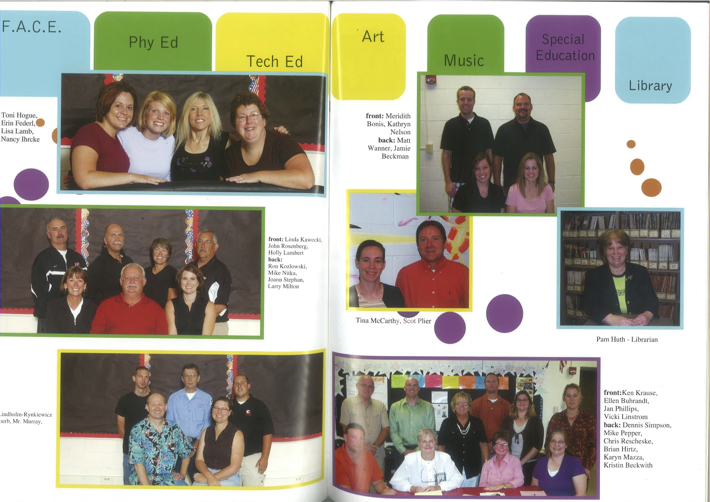 2009_Yearbook_30.jpg