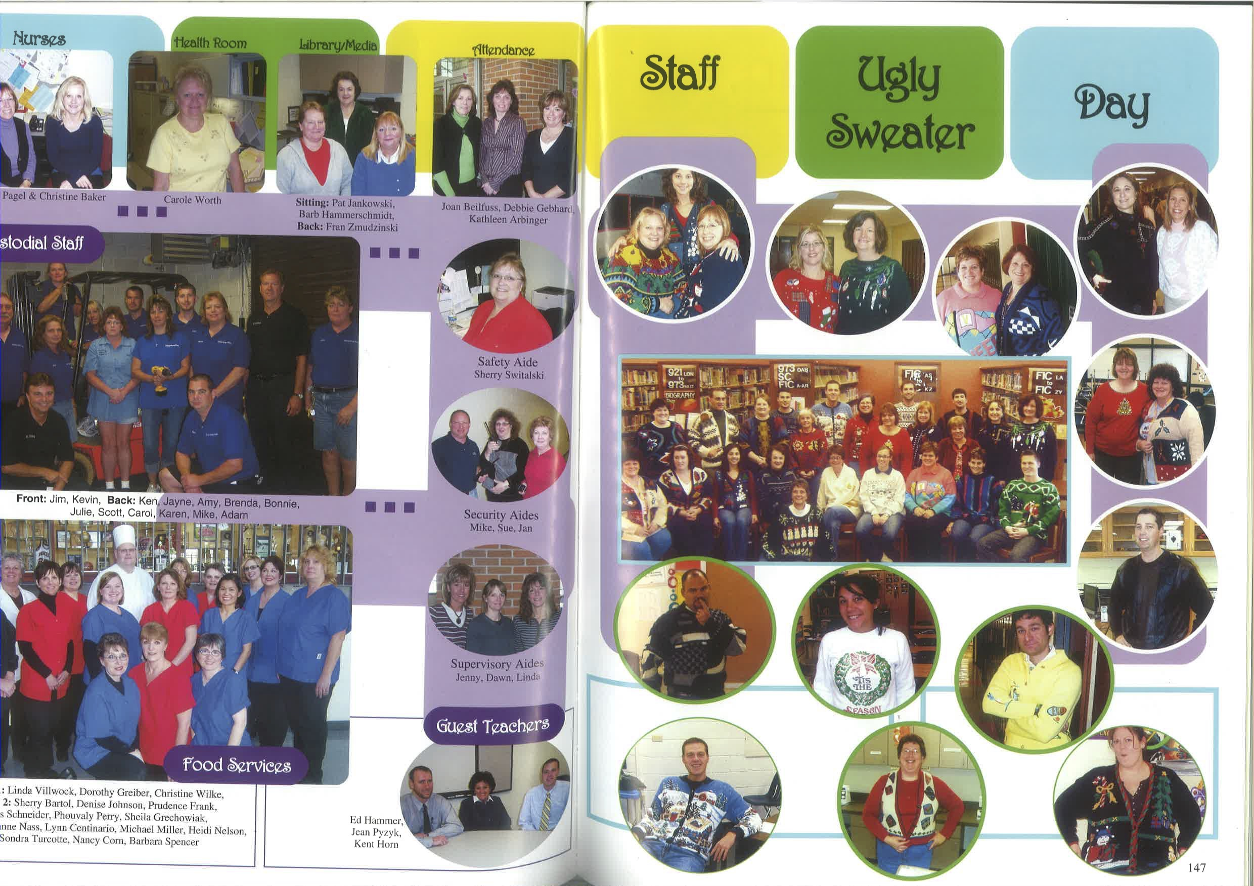 2009_Yearbook_31.jpg