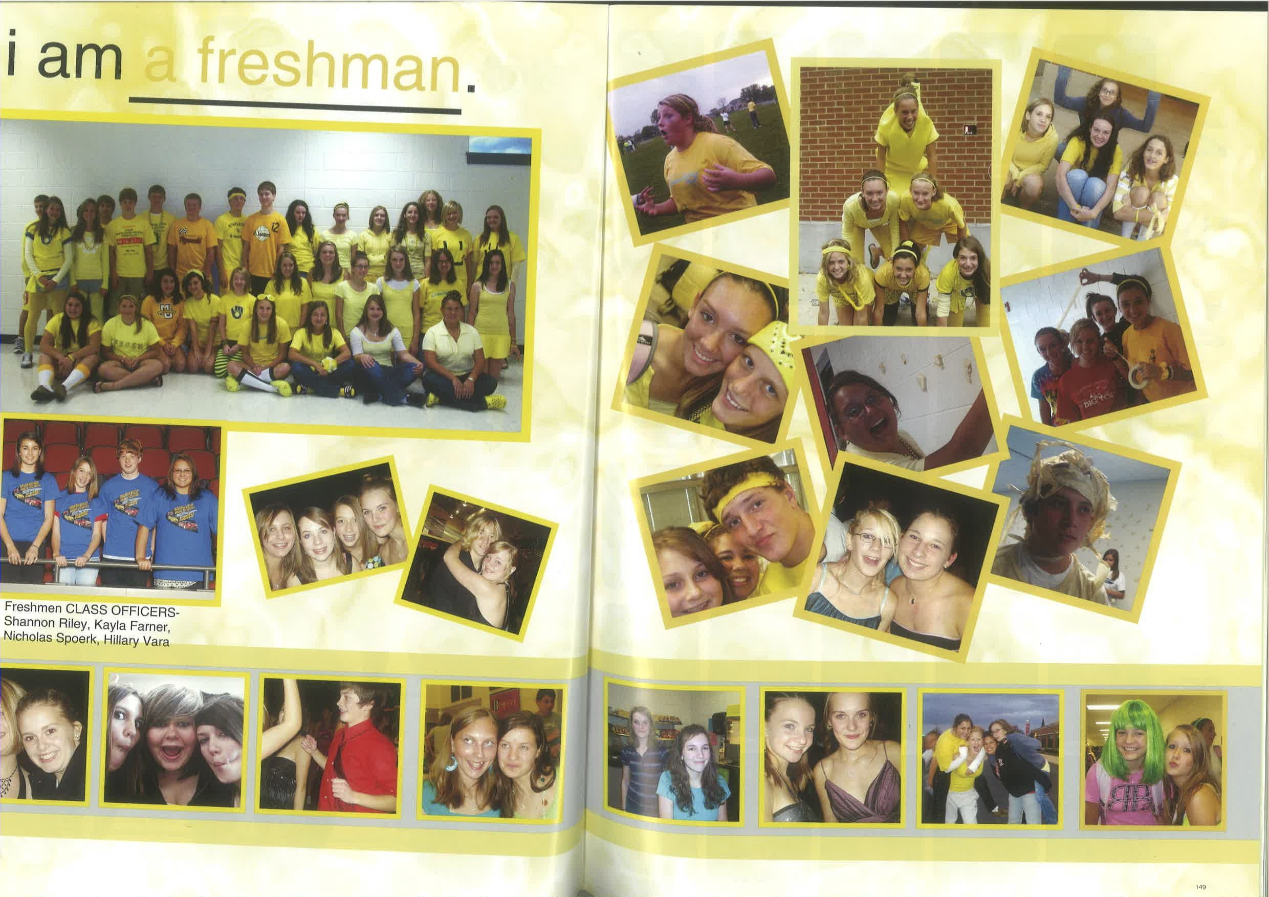 2009_Yearbook_32.jpg
