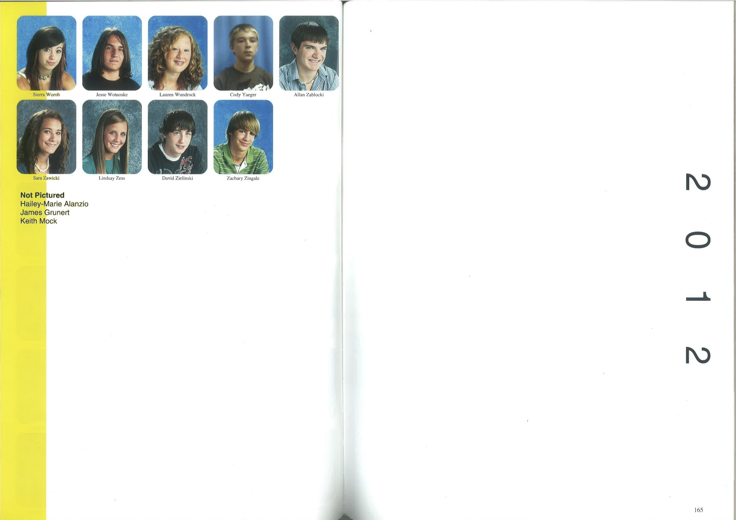 2009_Yearbook_40.jpg