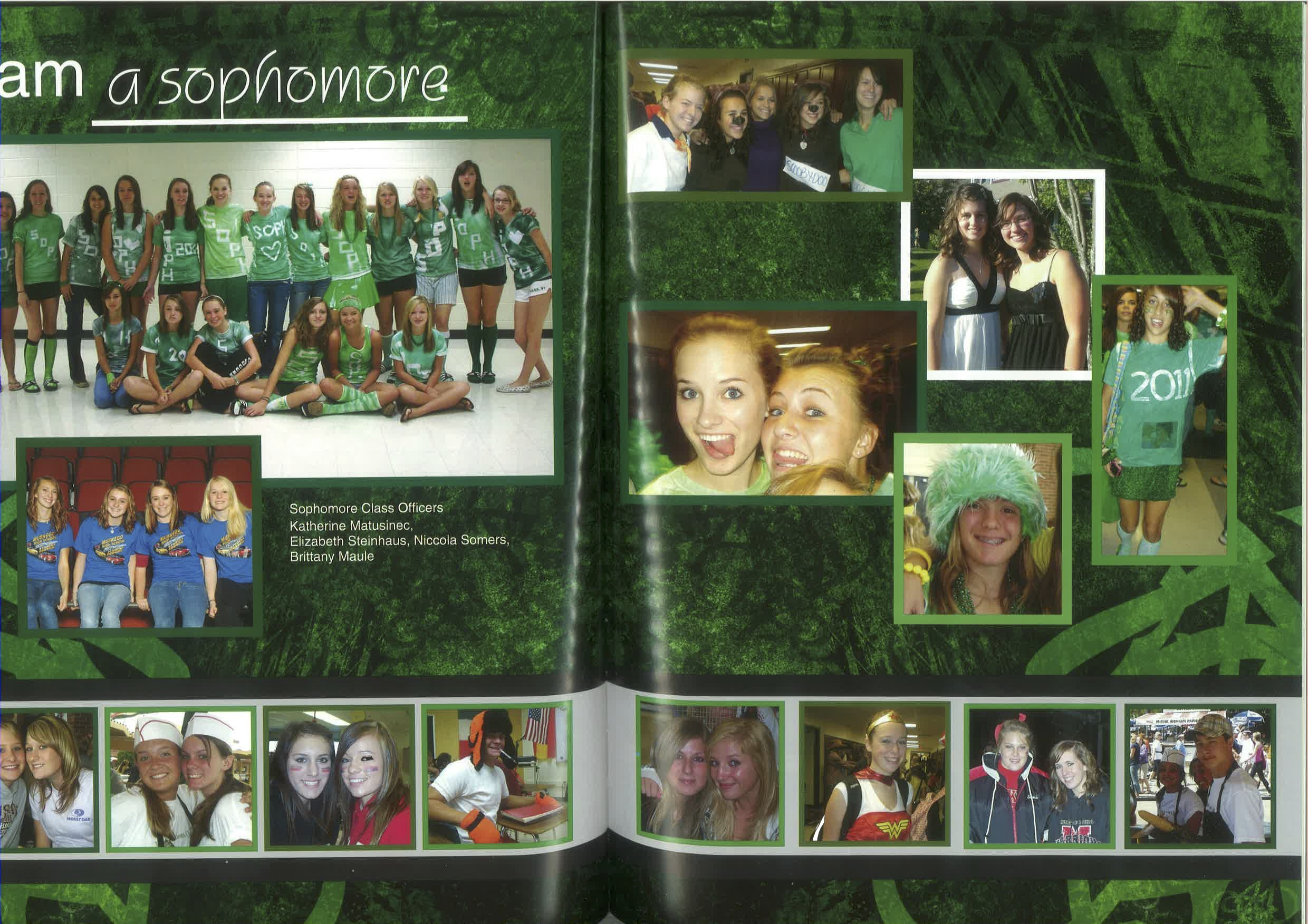 2009_Yearbook_41.jpg