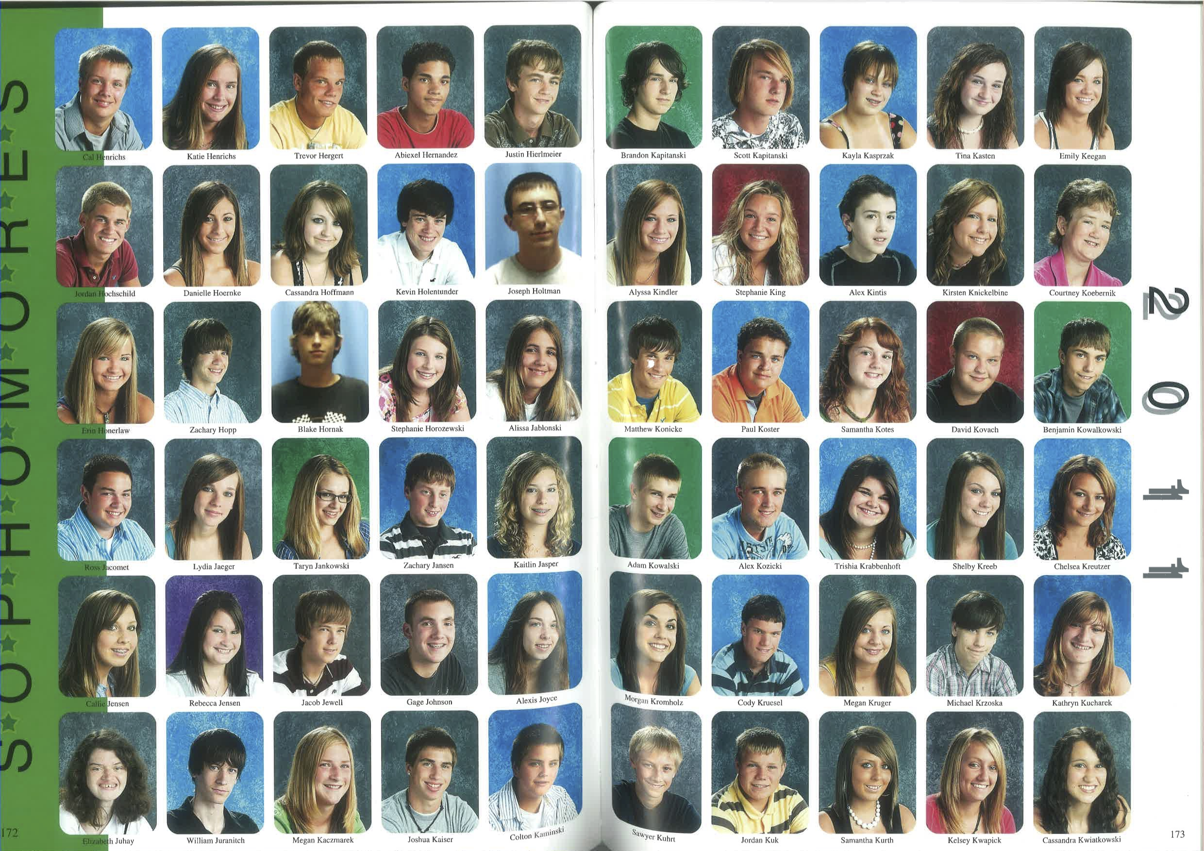 2009_Yearbook_44.jpg