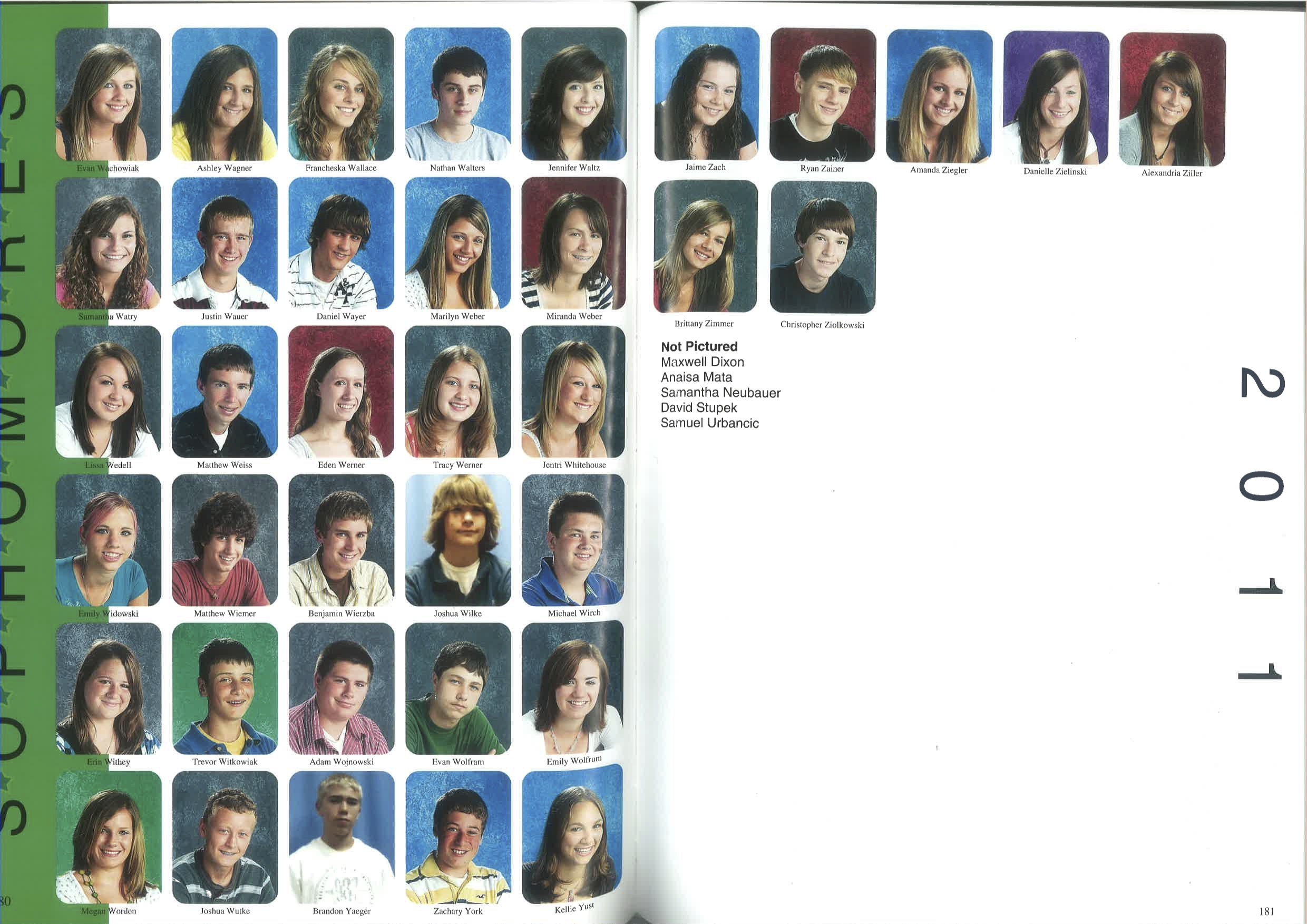 2009_Yearbook_48.jpg