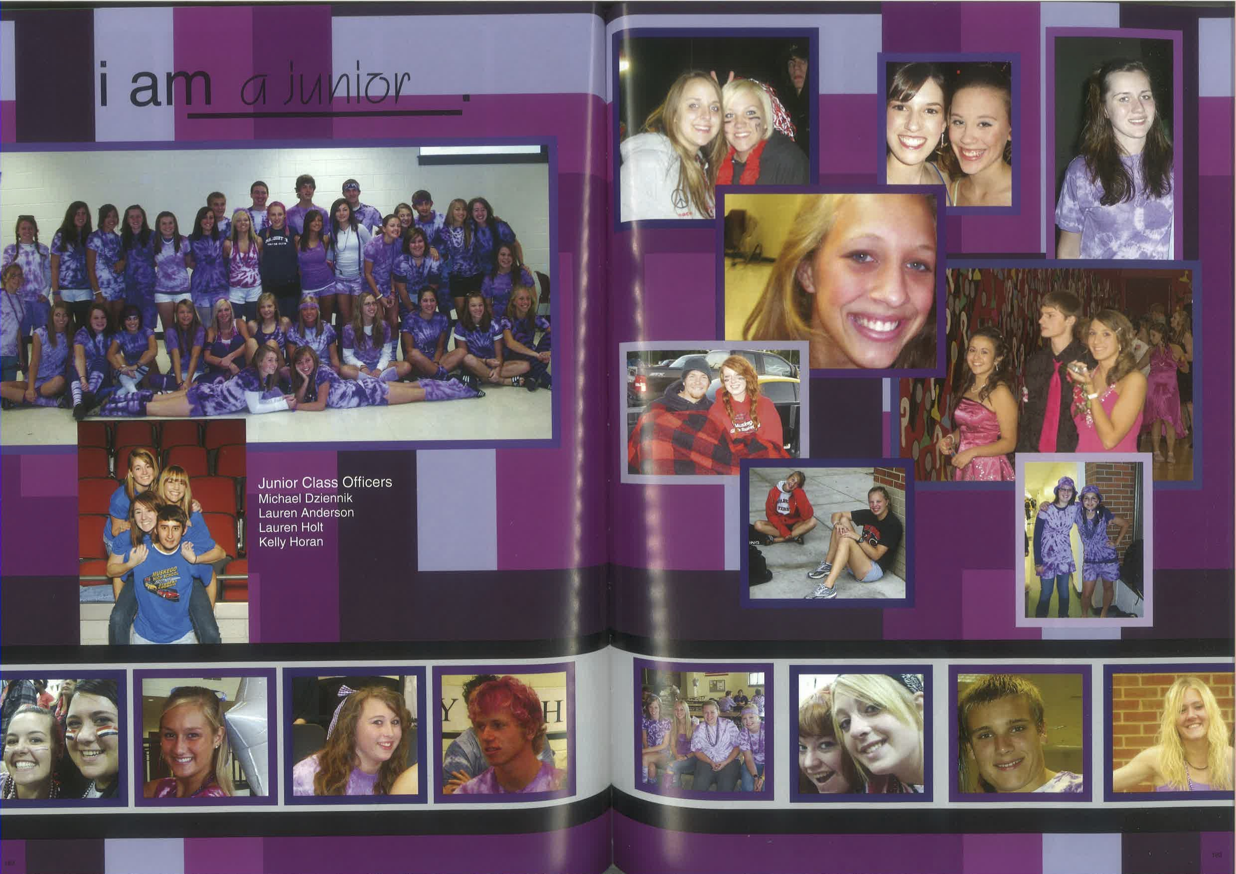 2009_Yearbook_49.jpg