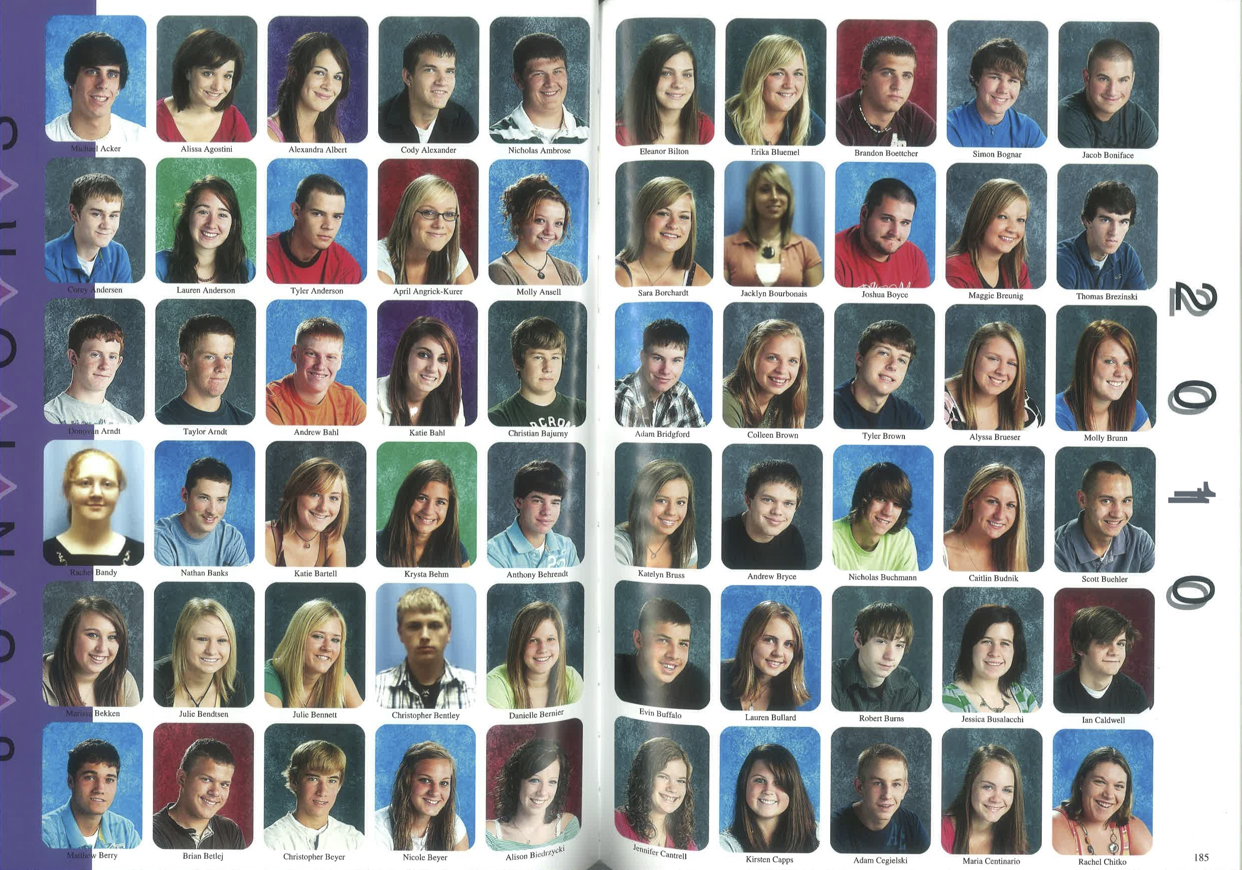 2009_Yearbook_50.jpg