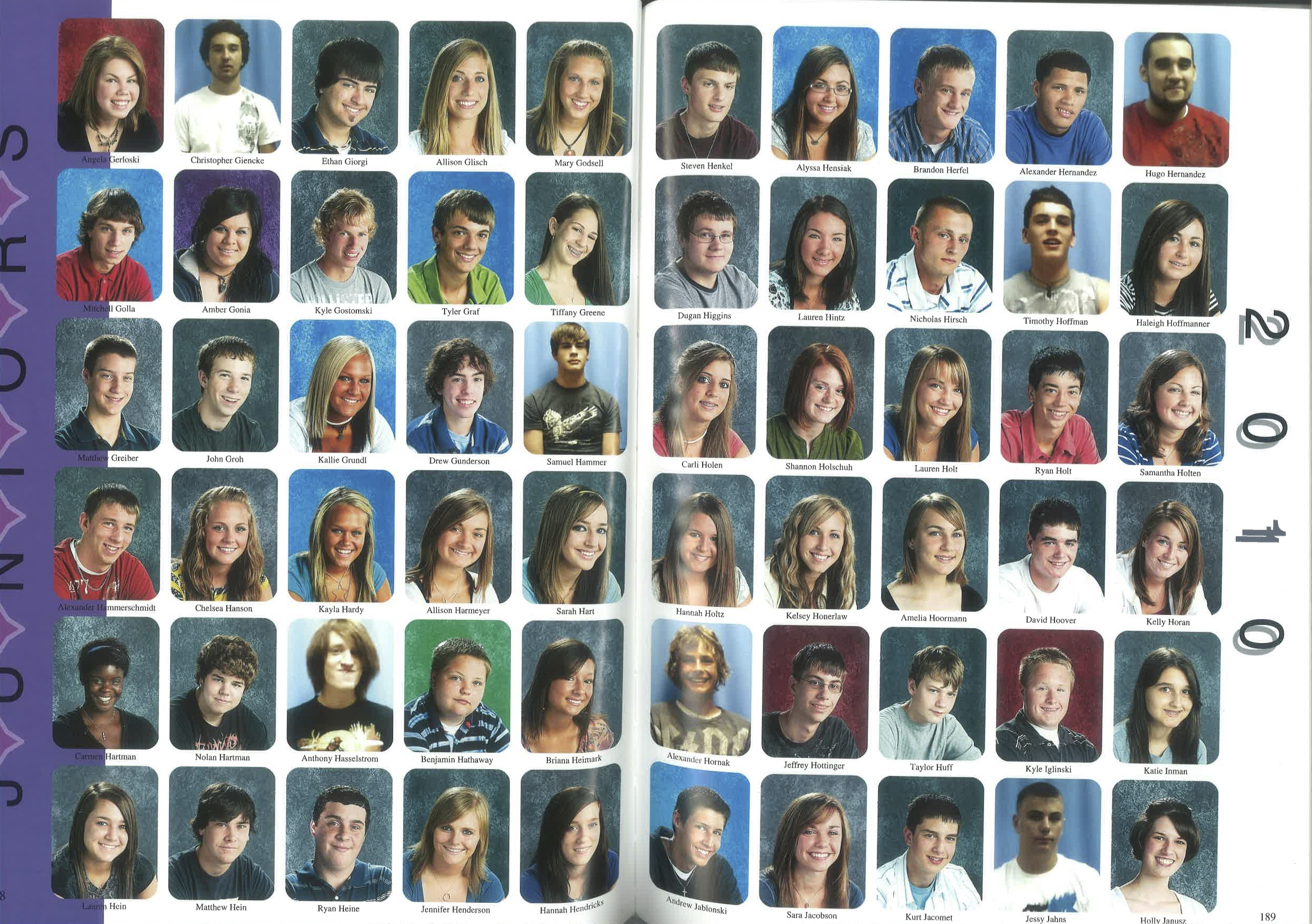2009_Yearbook_52.jpg