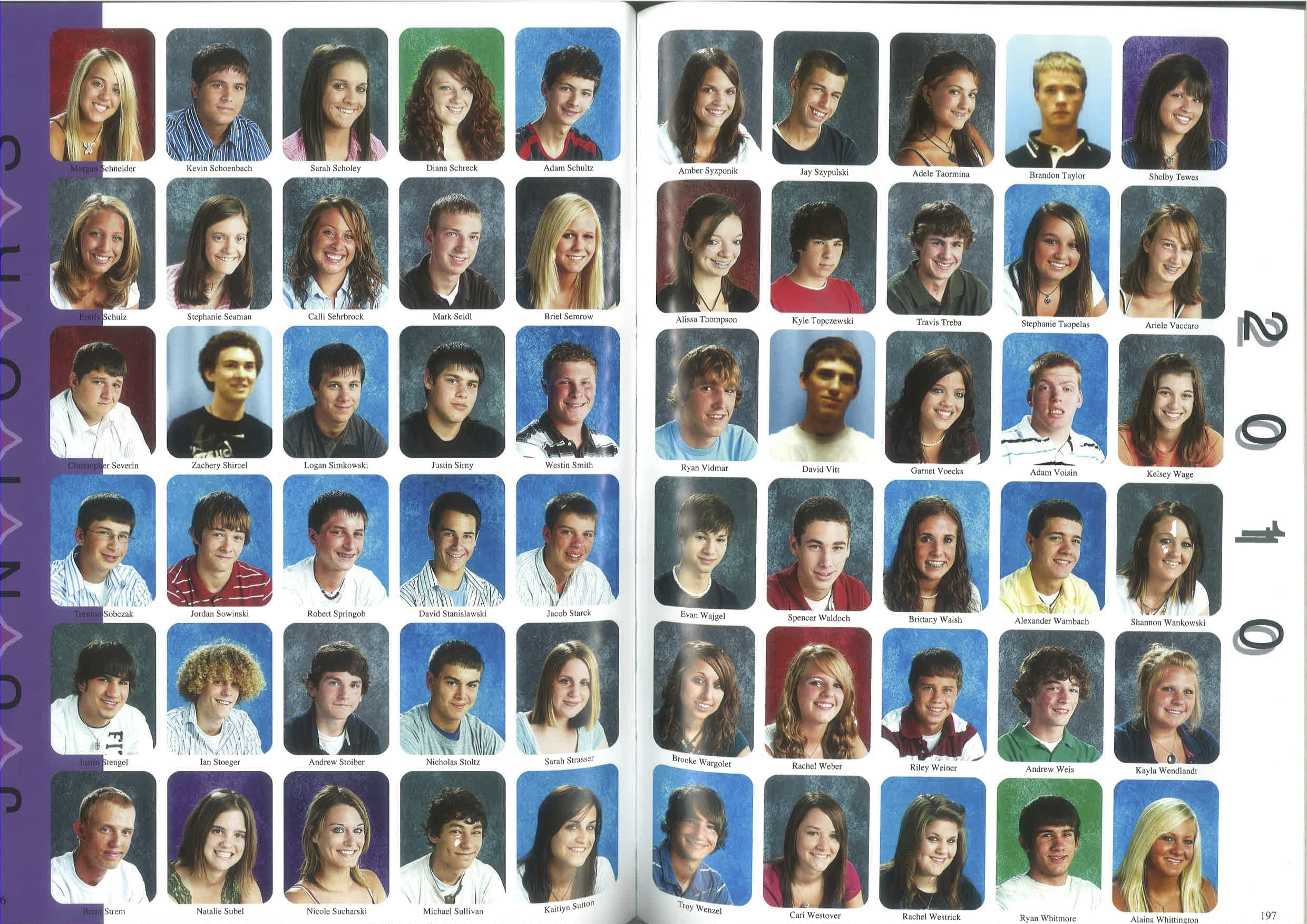 2009_Yearbook_56.jpg